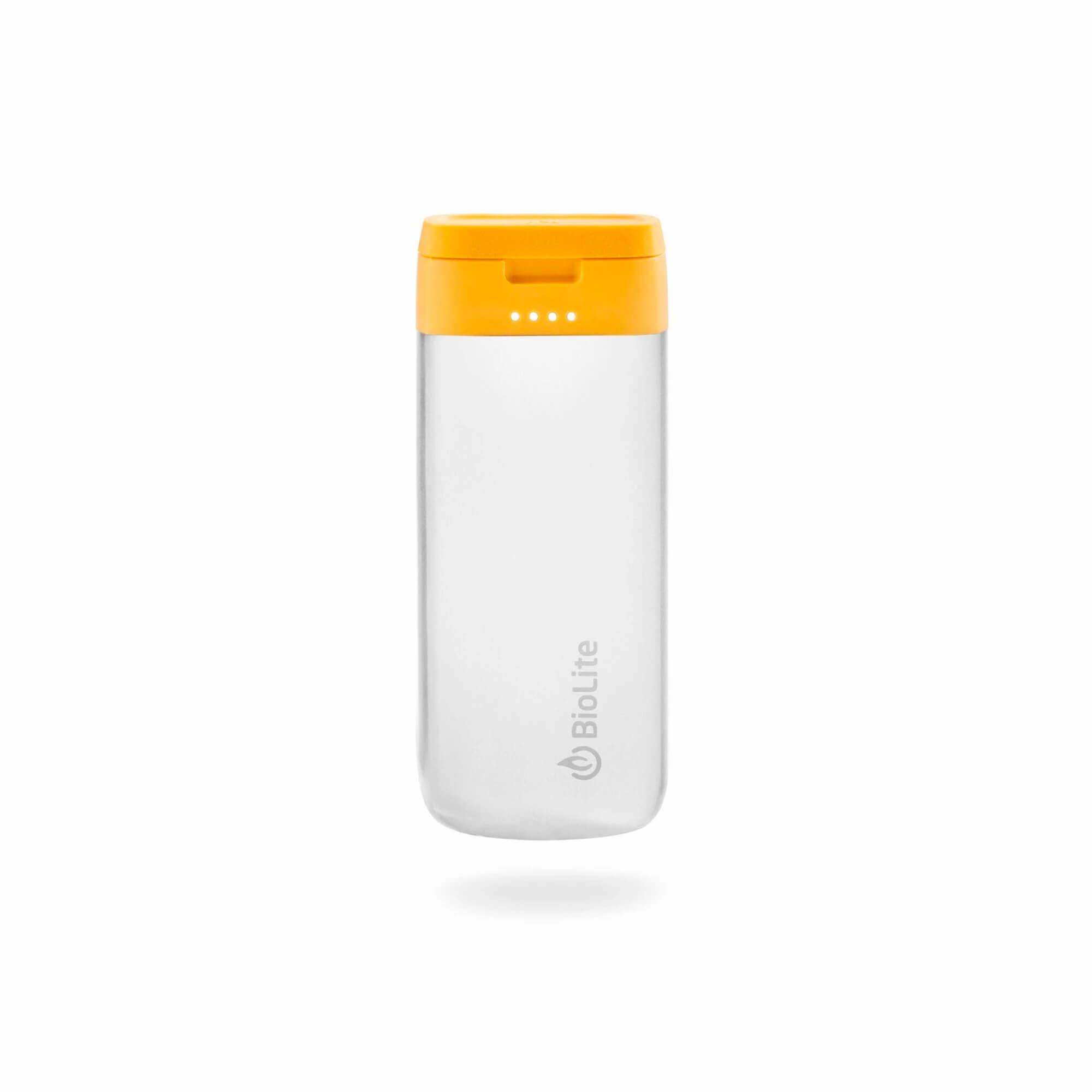 BioLite Charge USB Power Pack-8