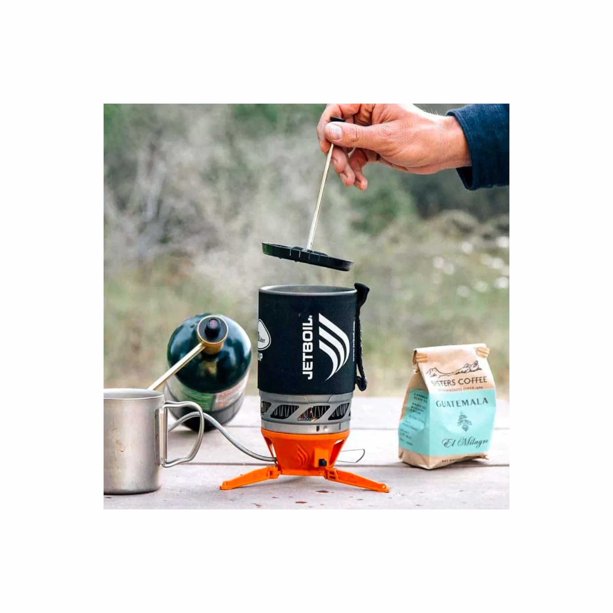 JetBoil Coffee Press-2