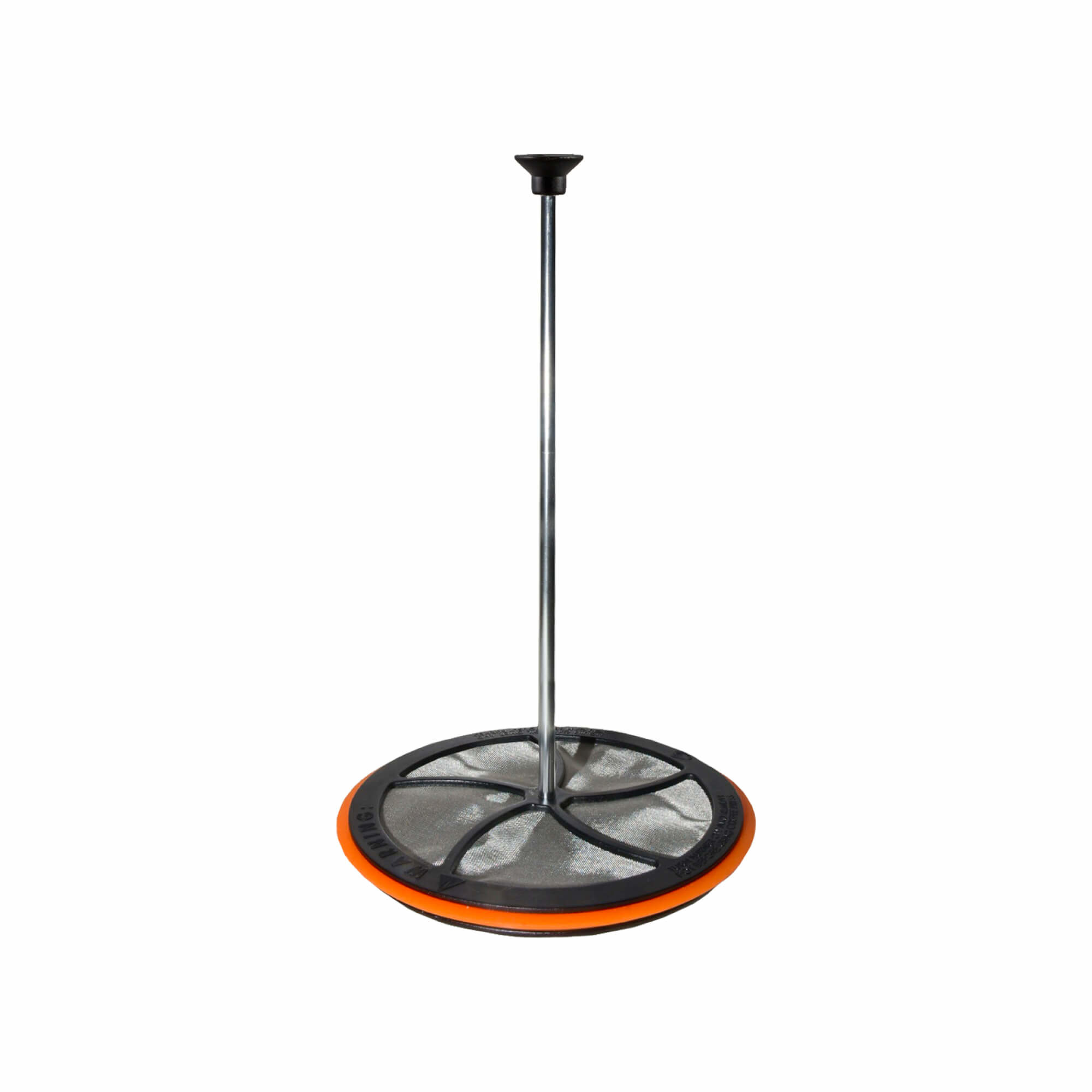 JetBoil Grande Coffee Press-1