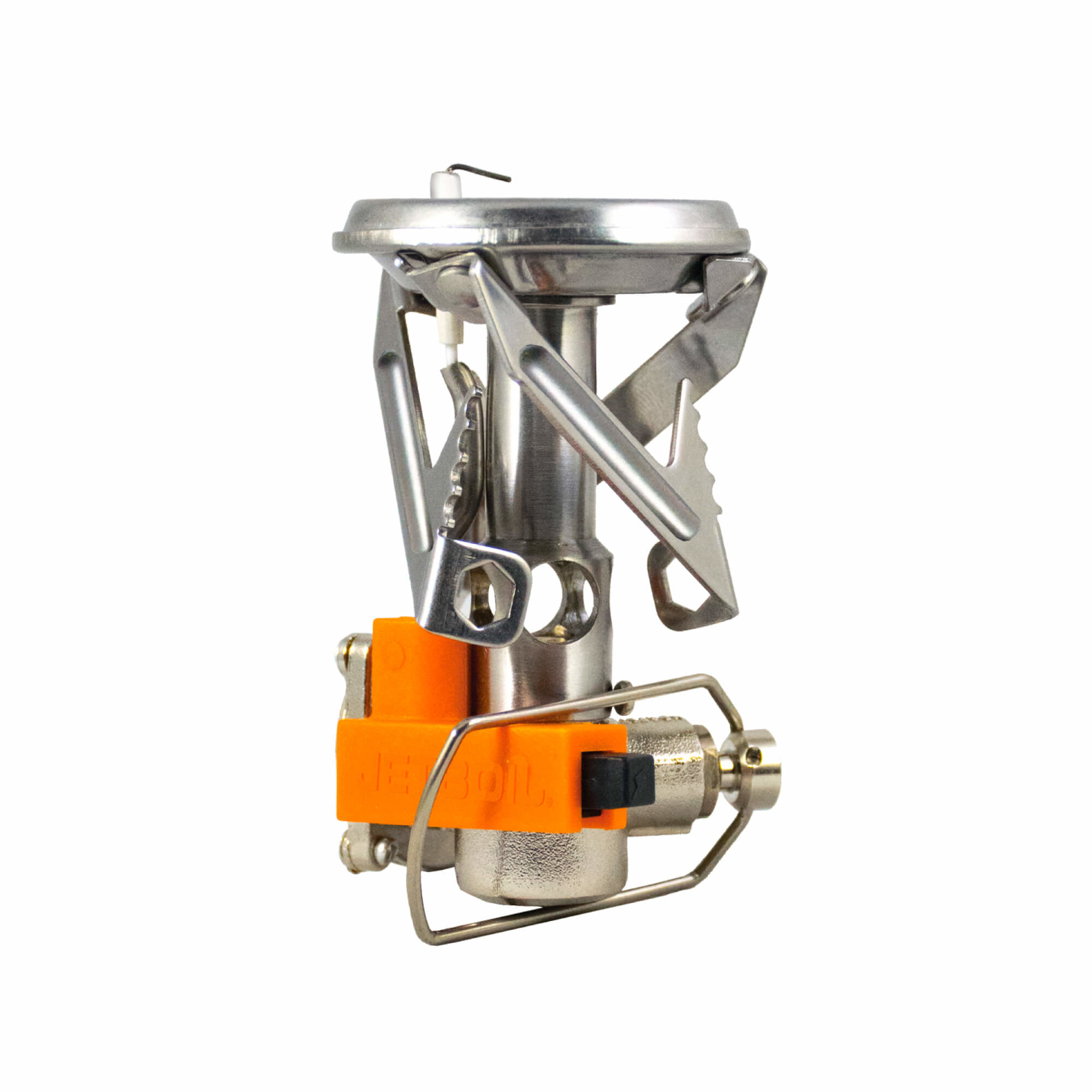 JetBoil Mighty Mo-2