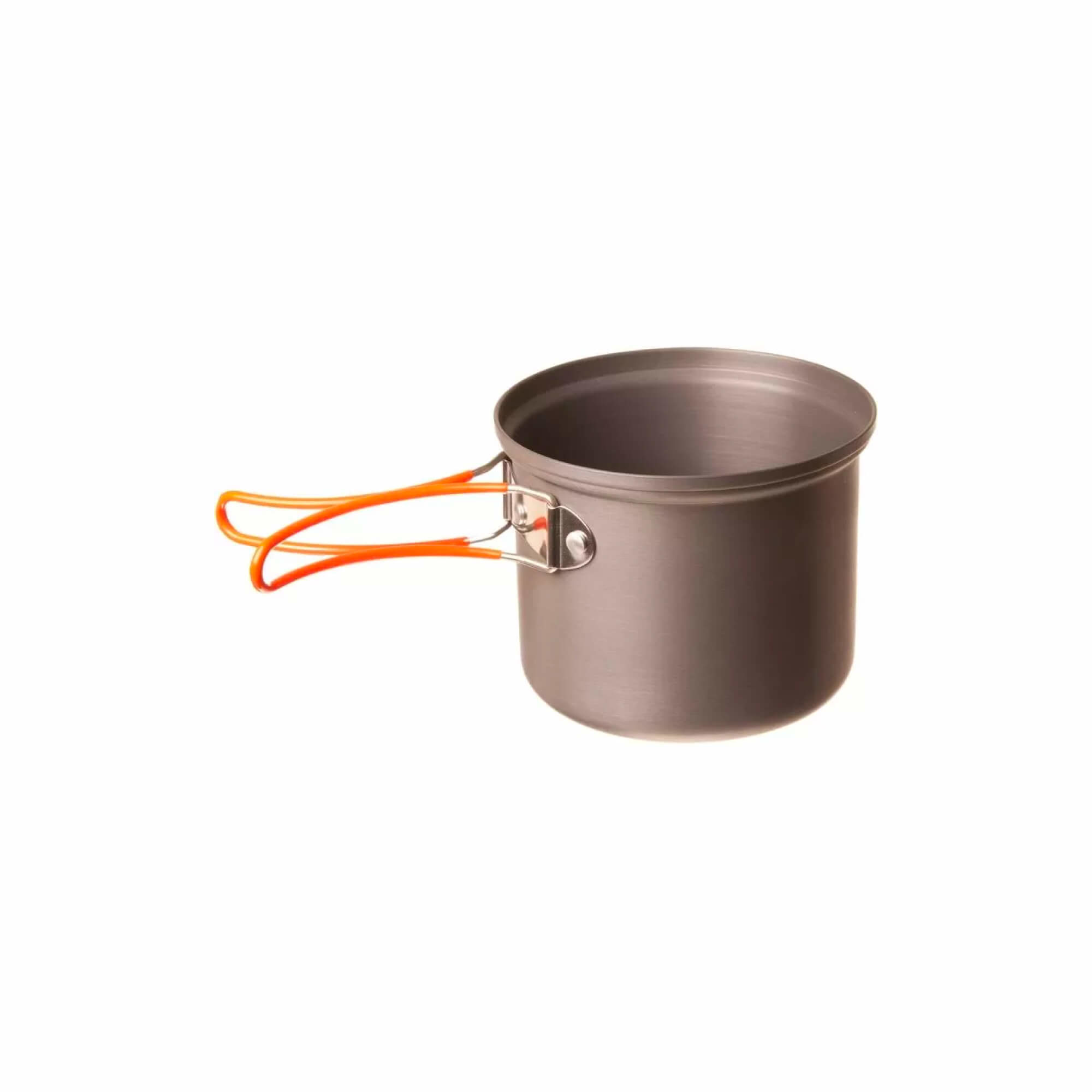 Furno Pot Set-2