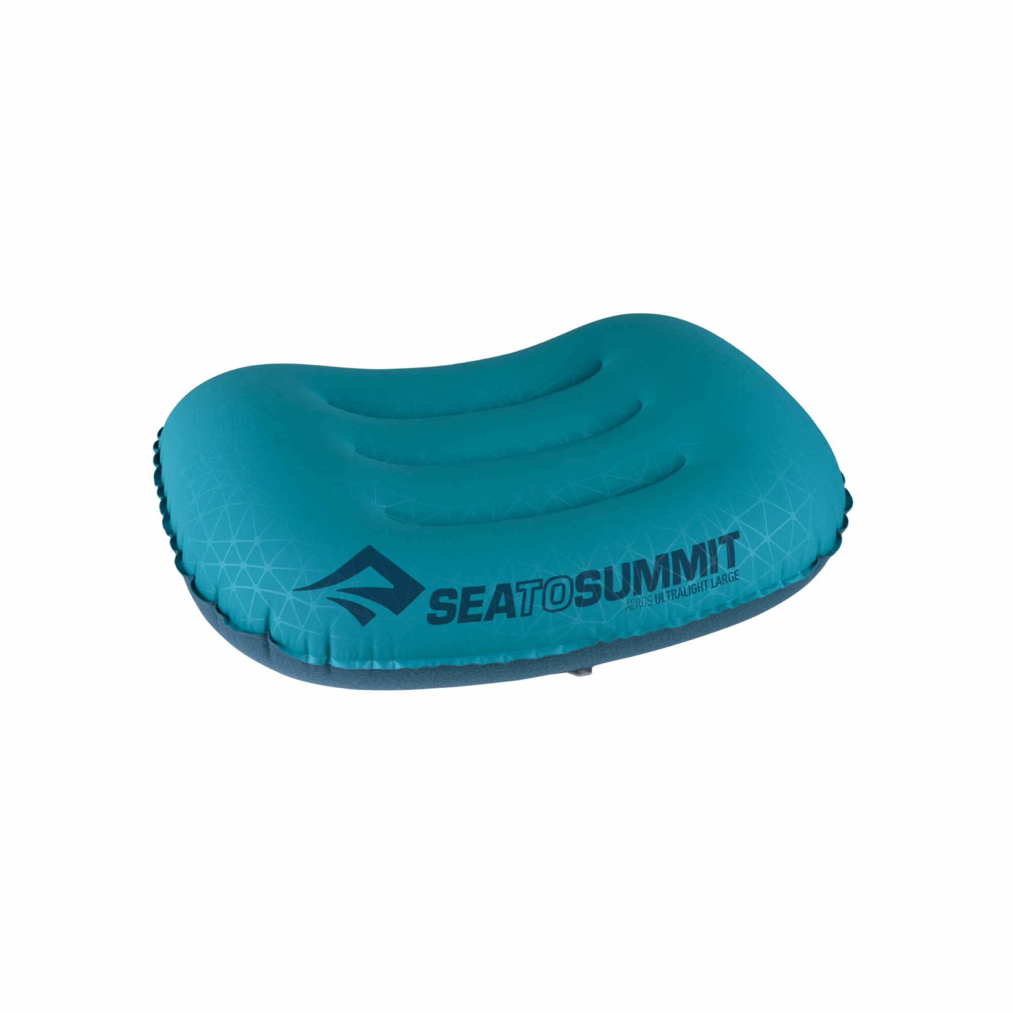 Aeros Ultralight Pillow-2