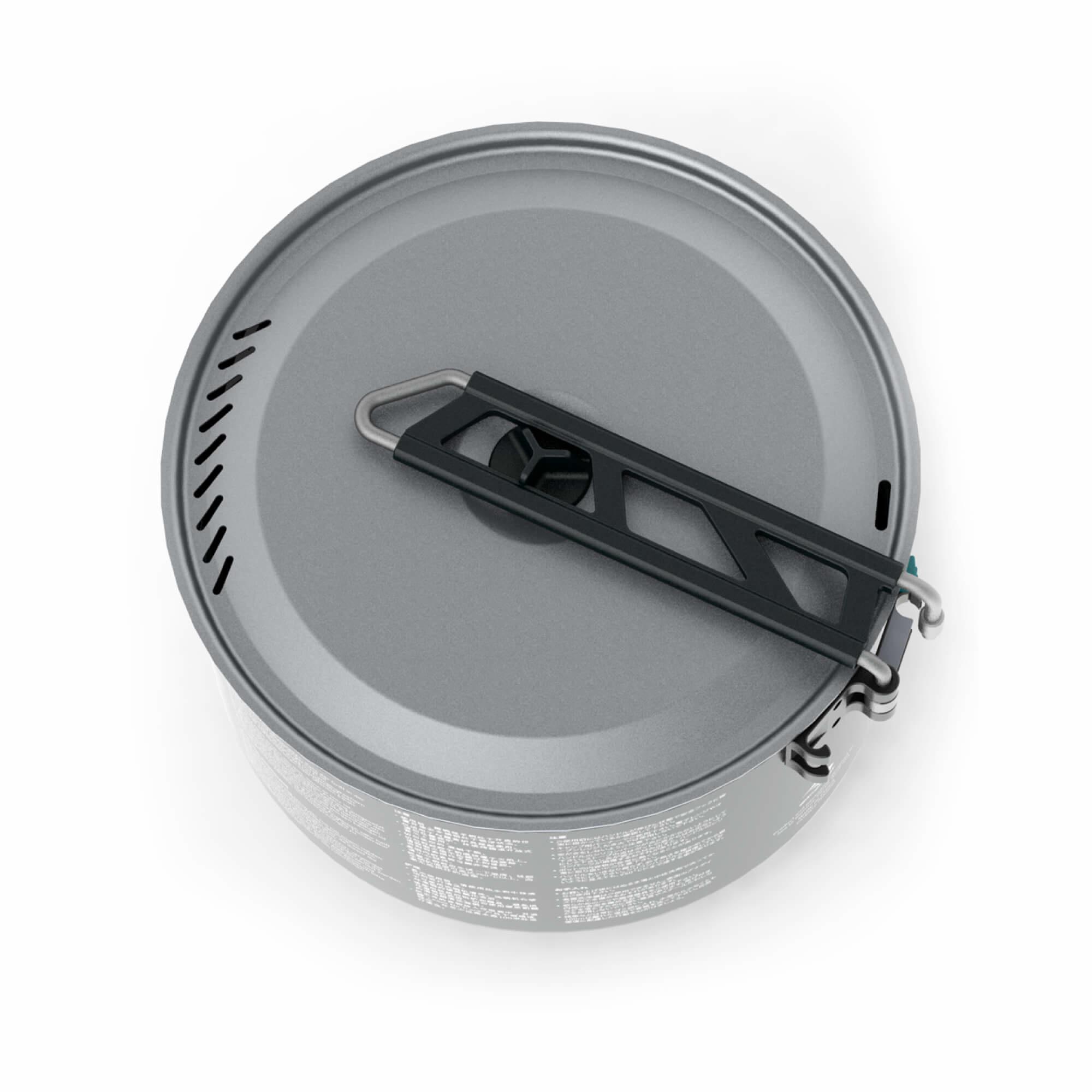 Alpha Pot 1.9L-4