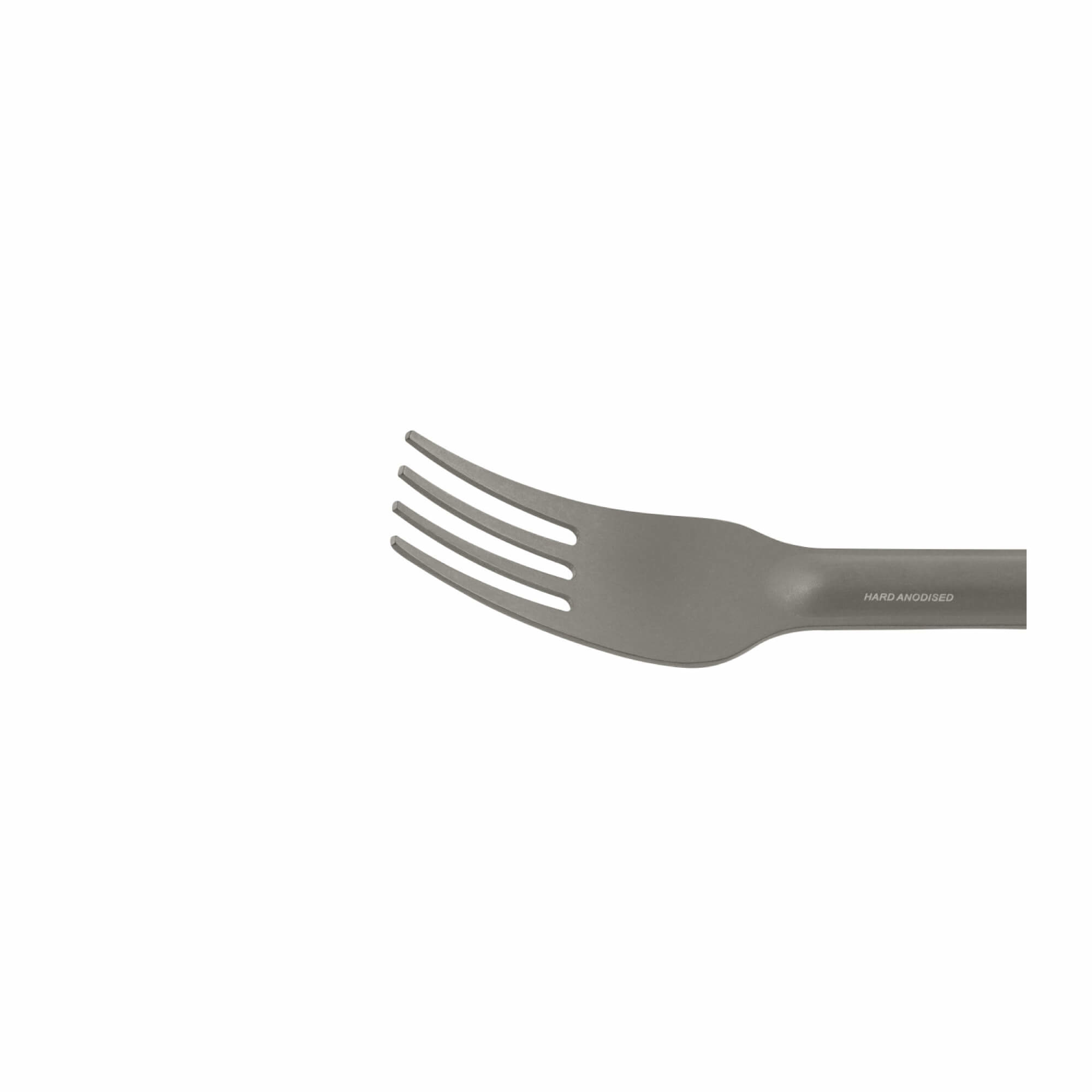 Alphalight Cutlery Set 3pce-6