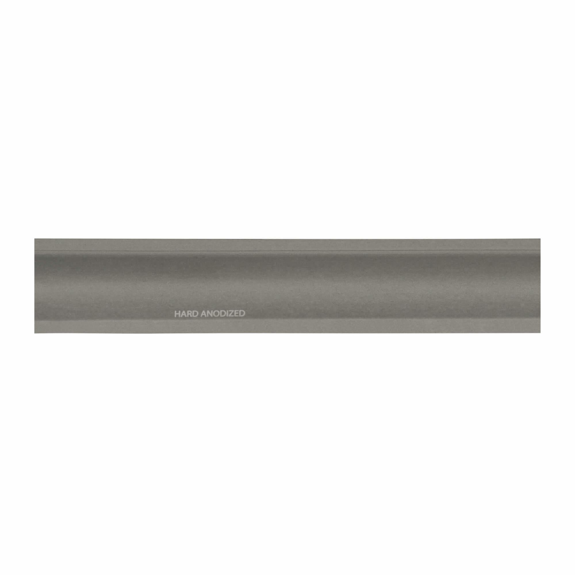 Alphalight Cutlery Set 3pce-7