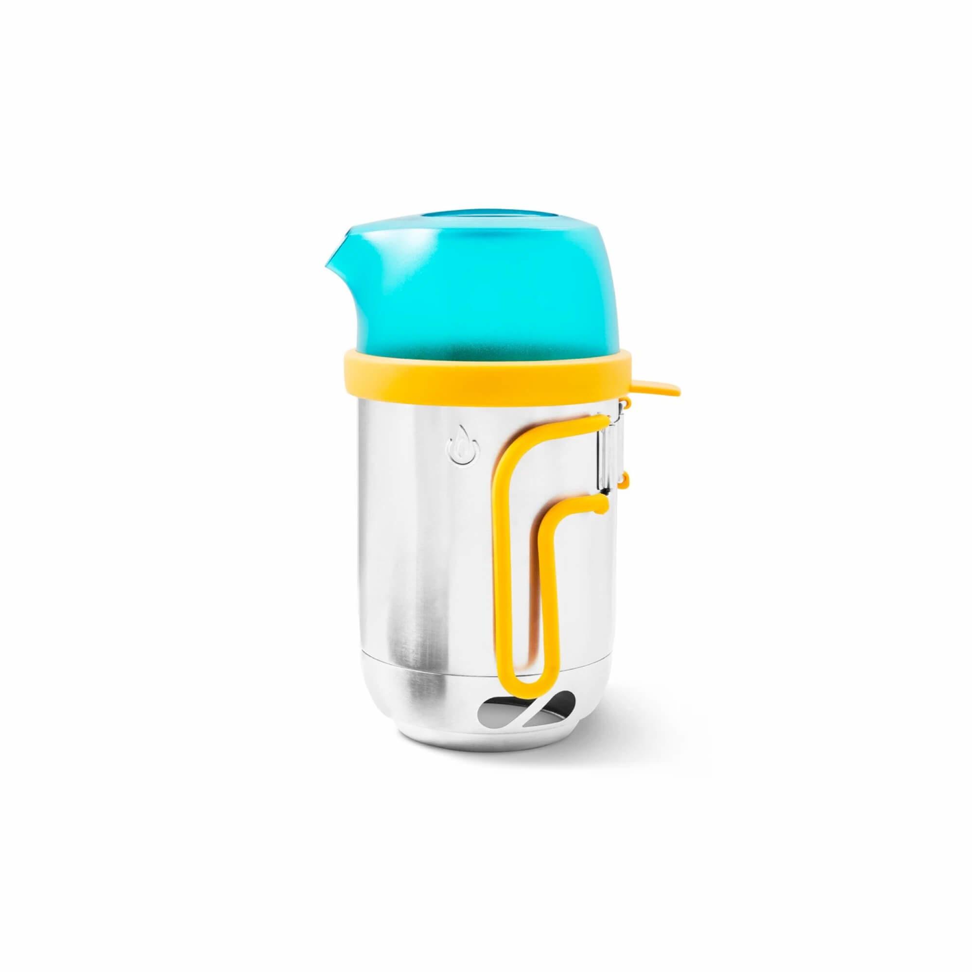 Kettlepot-1