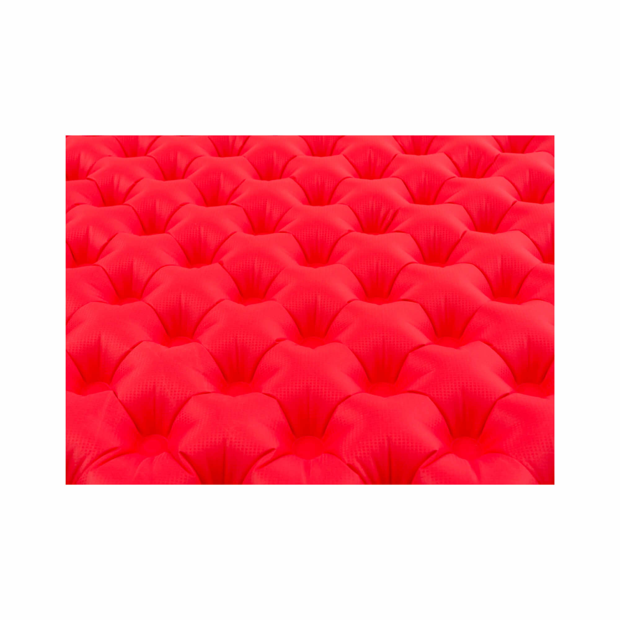 Comfort Plus Insulated Mat Regular-5