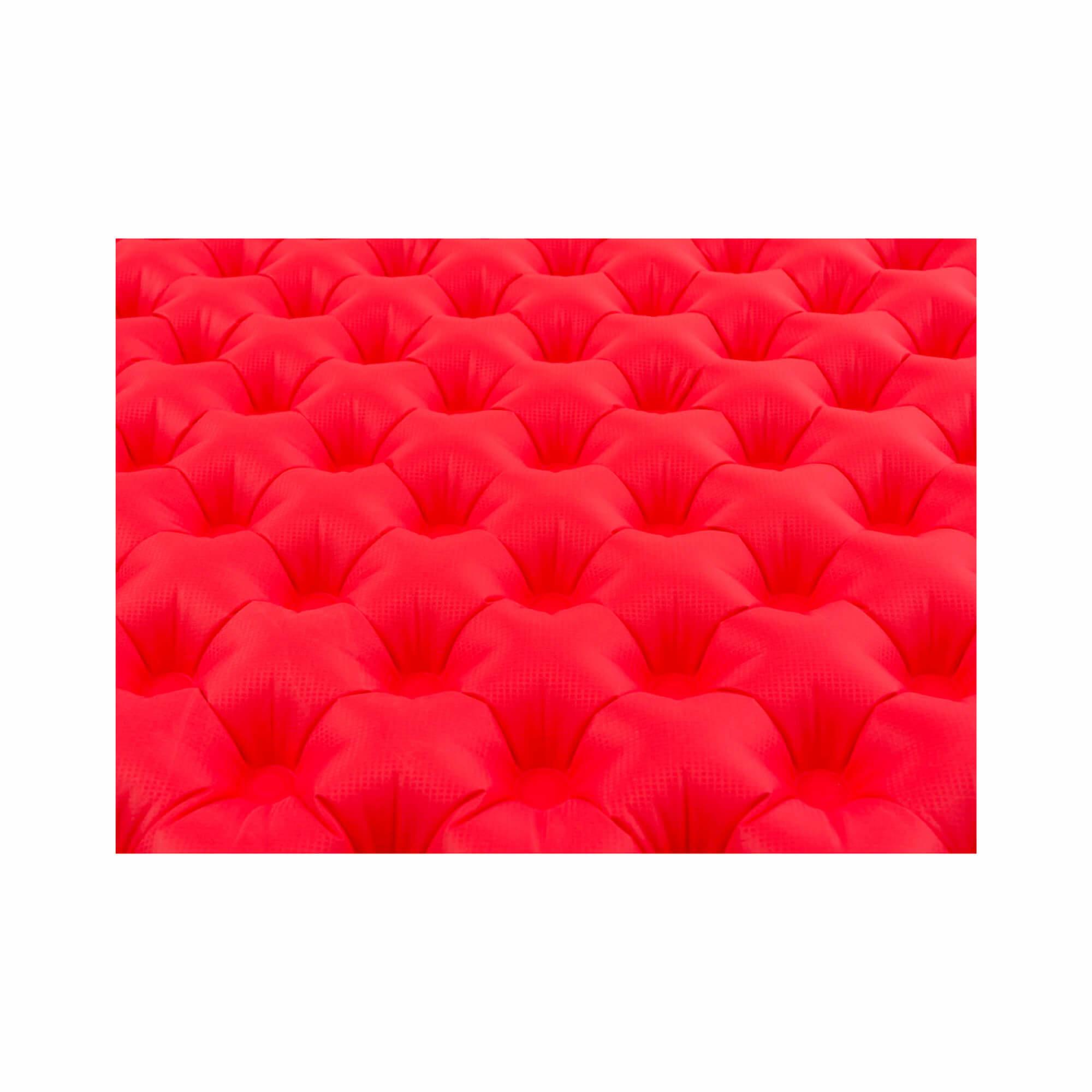Comfort Plus Insulated Mat Regular-5