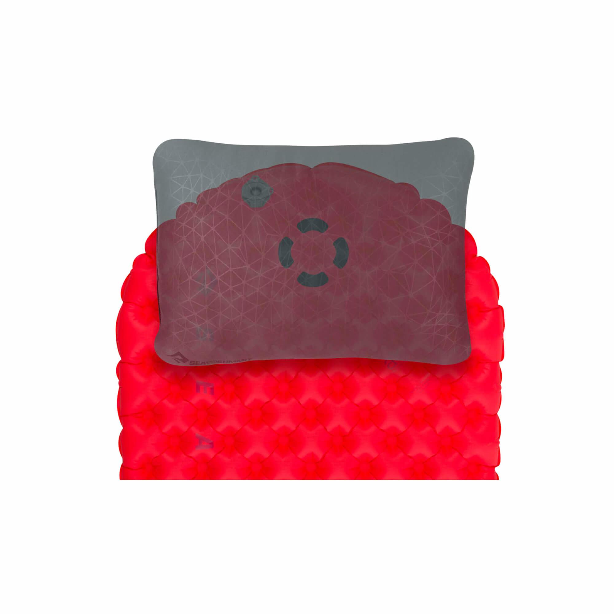 Comfort Plus Insulated Mat Regular-8