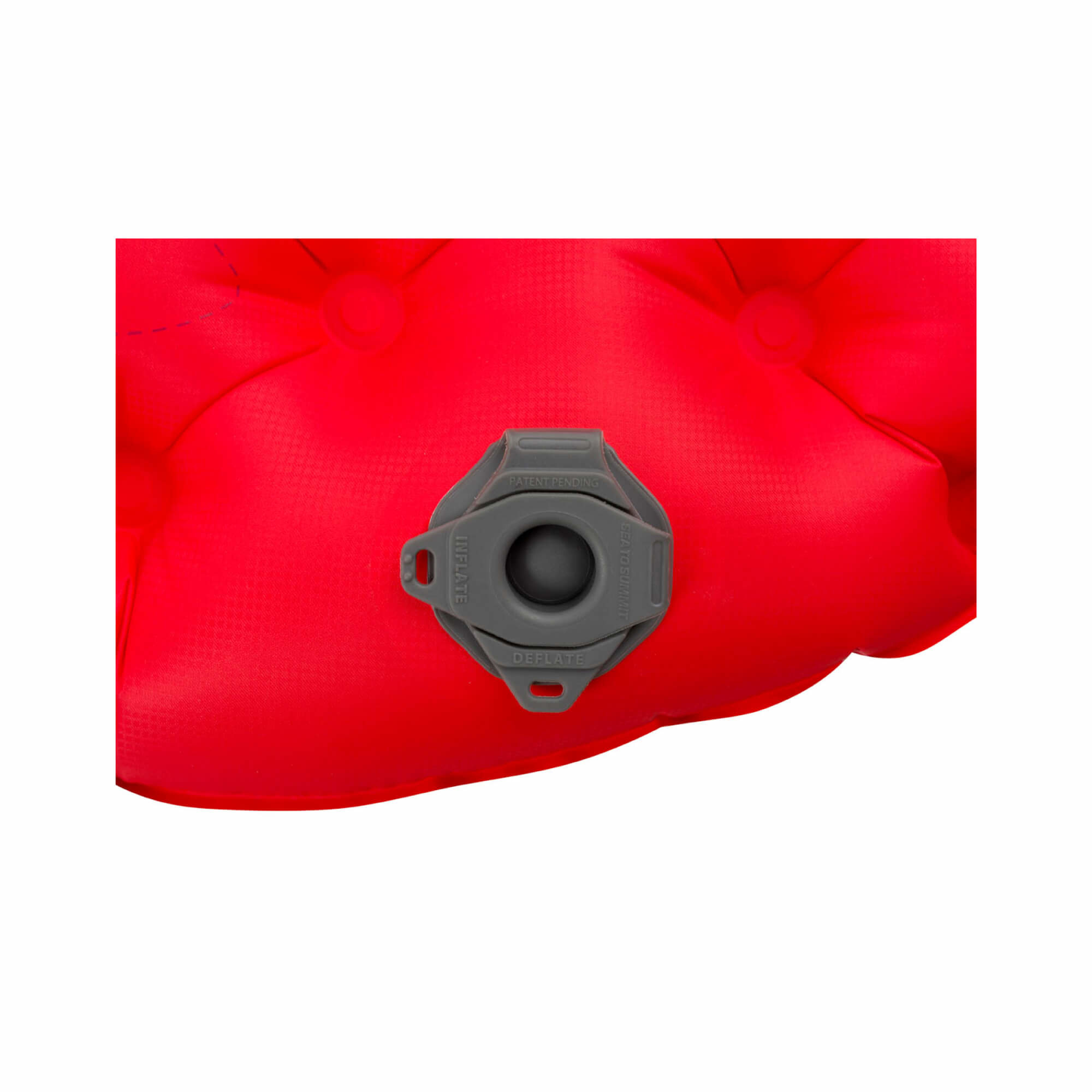 Comfort Plus Insulated Mat Regular-9