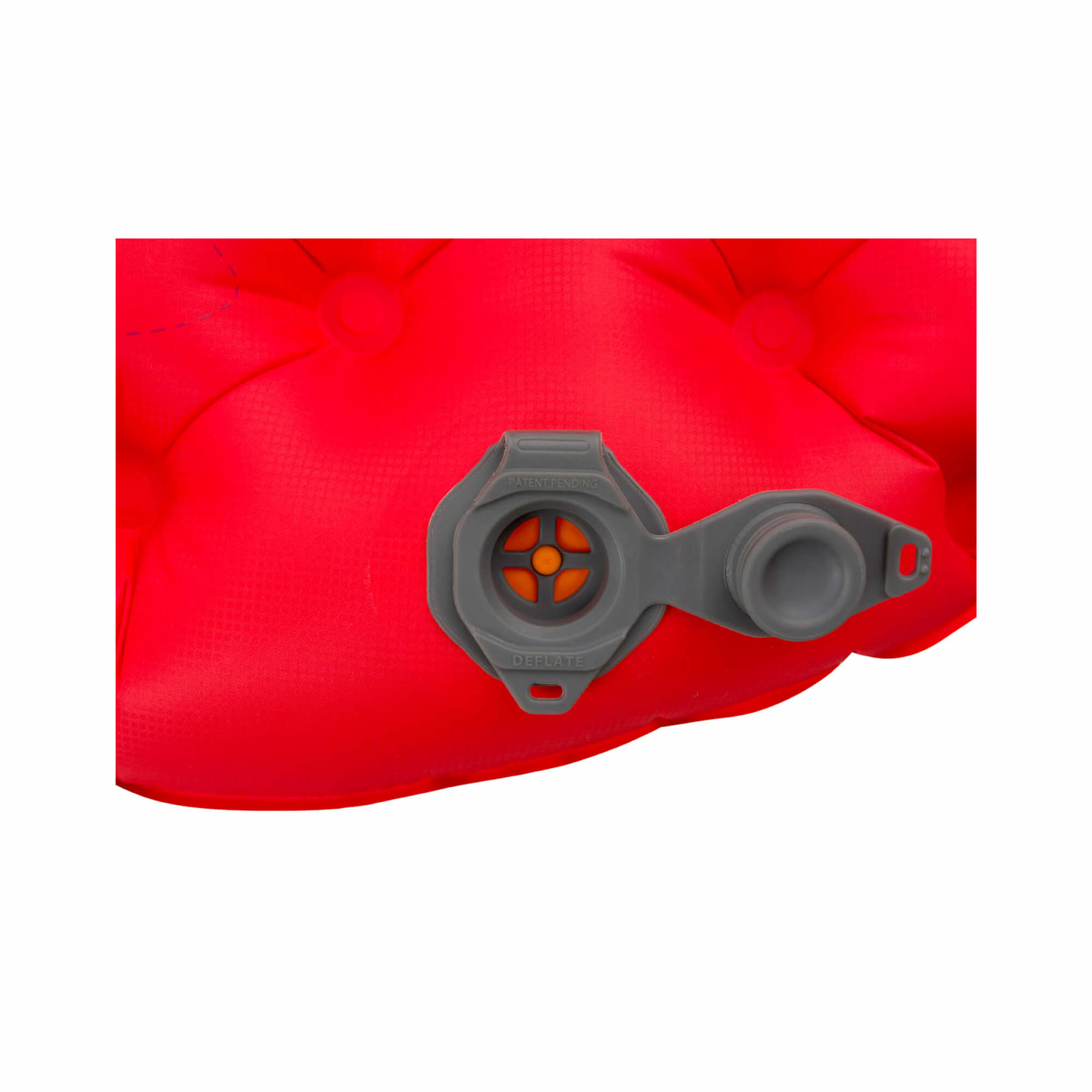 Comfort Plus Insulated Mat Regular-10