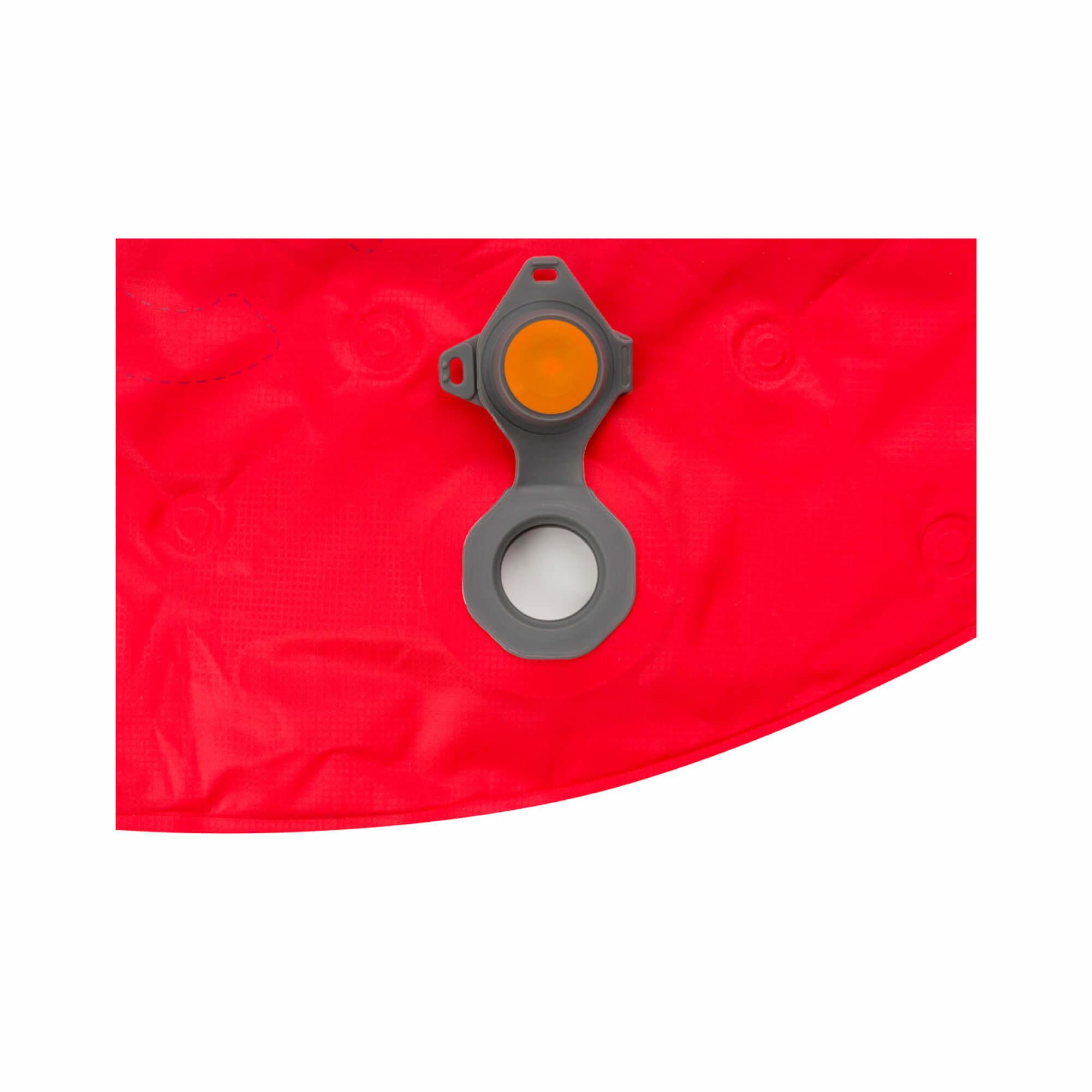 Comfort Plus Insulated Mat Regular-11