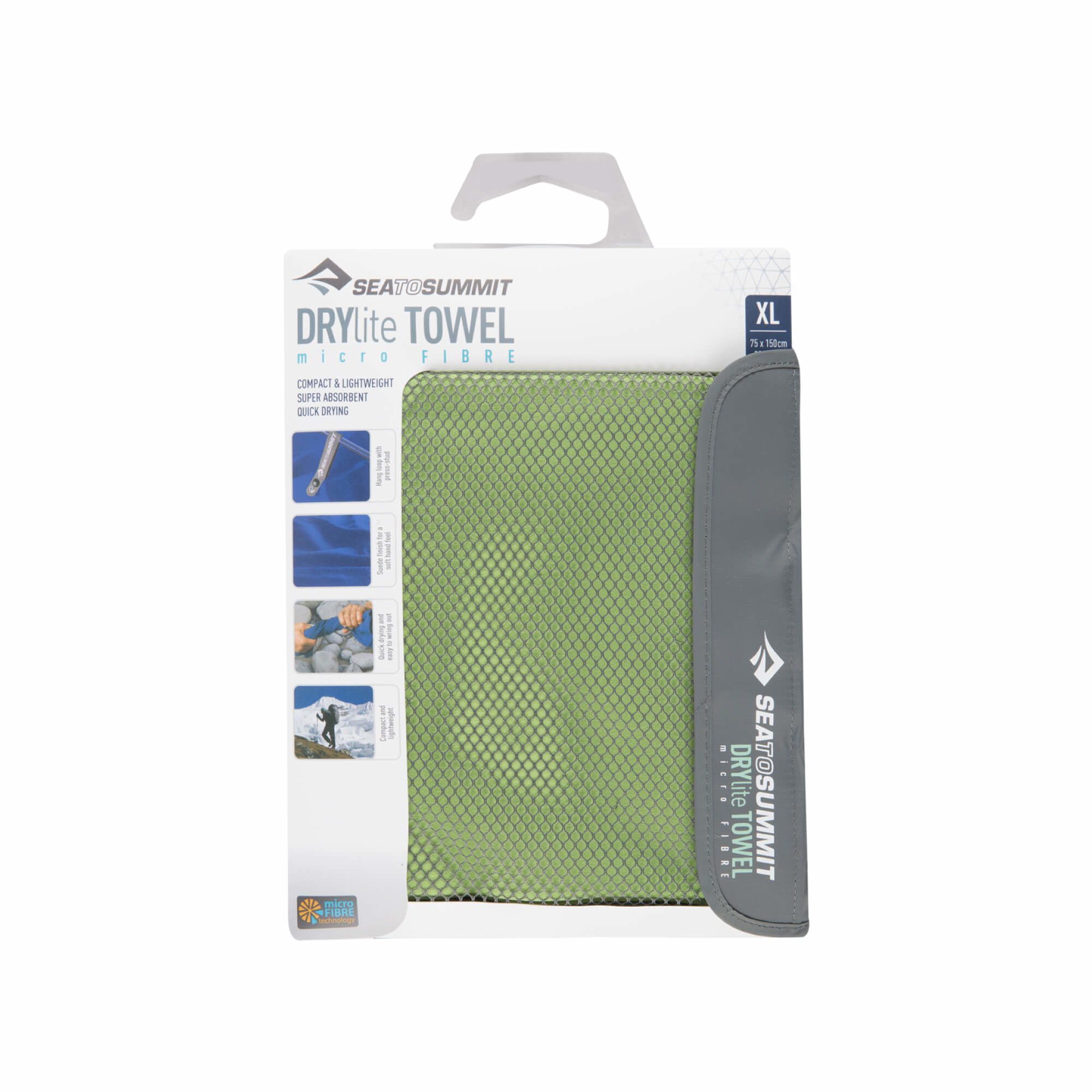 Drylite Towel-4
