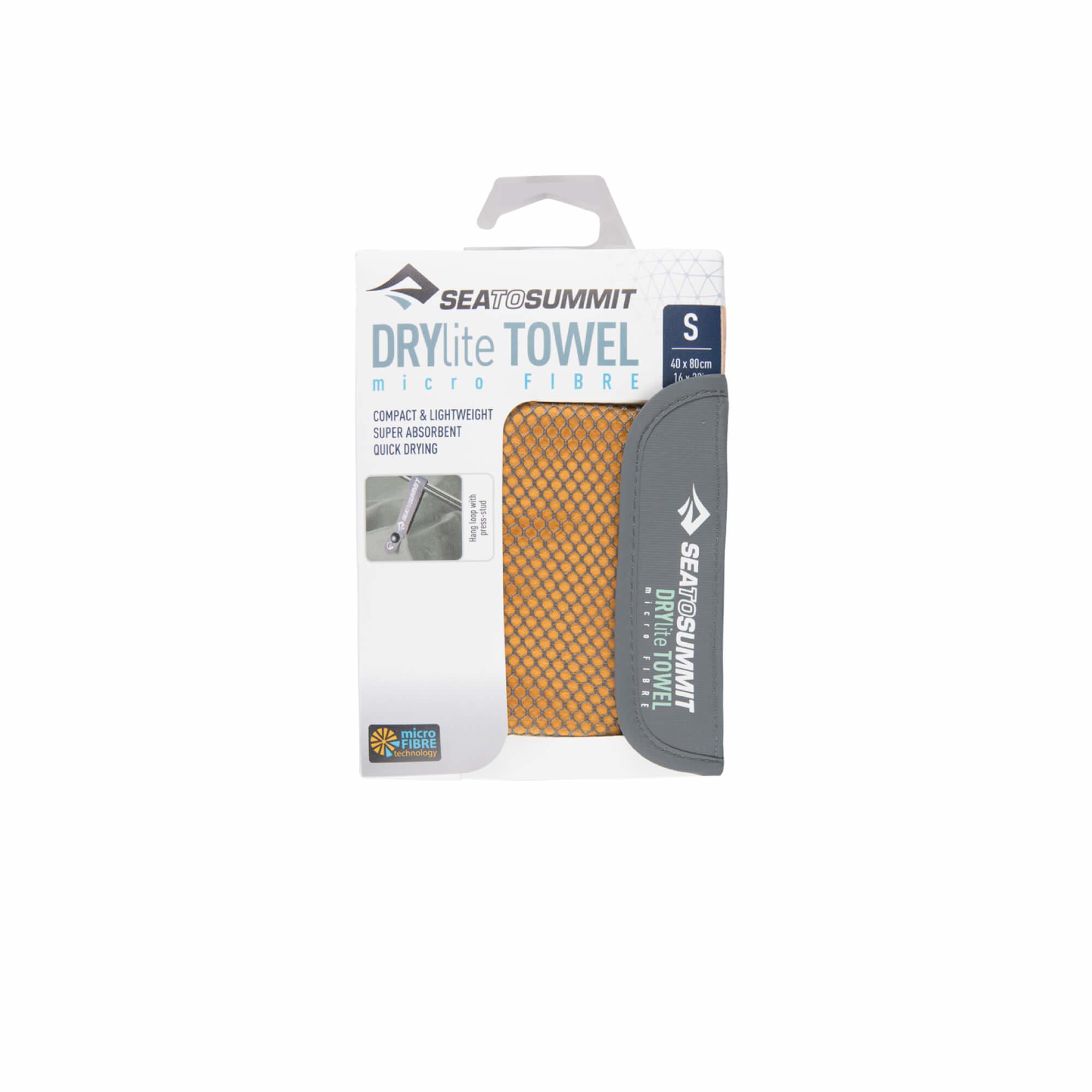 Drylite Towel-1