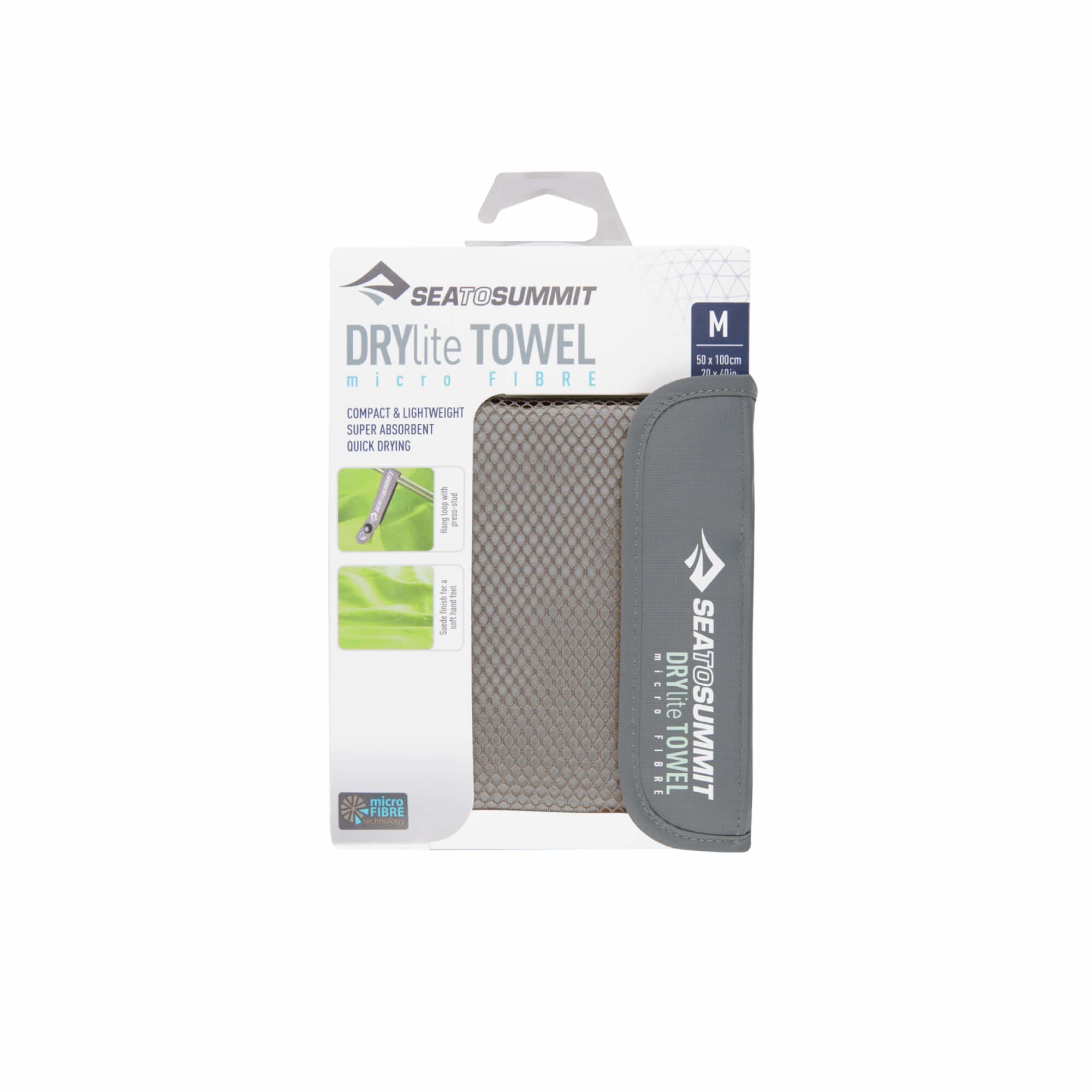 Drylite Towel-5