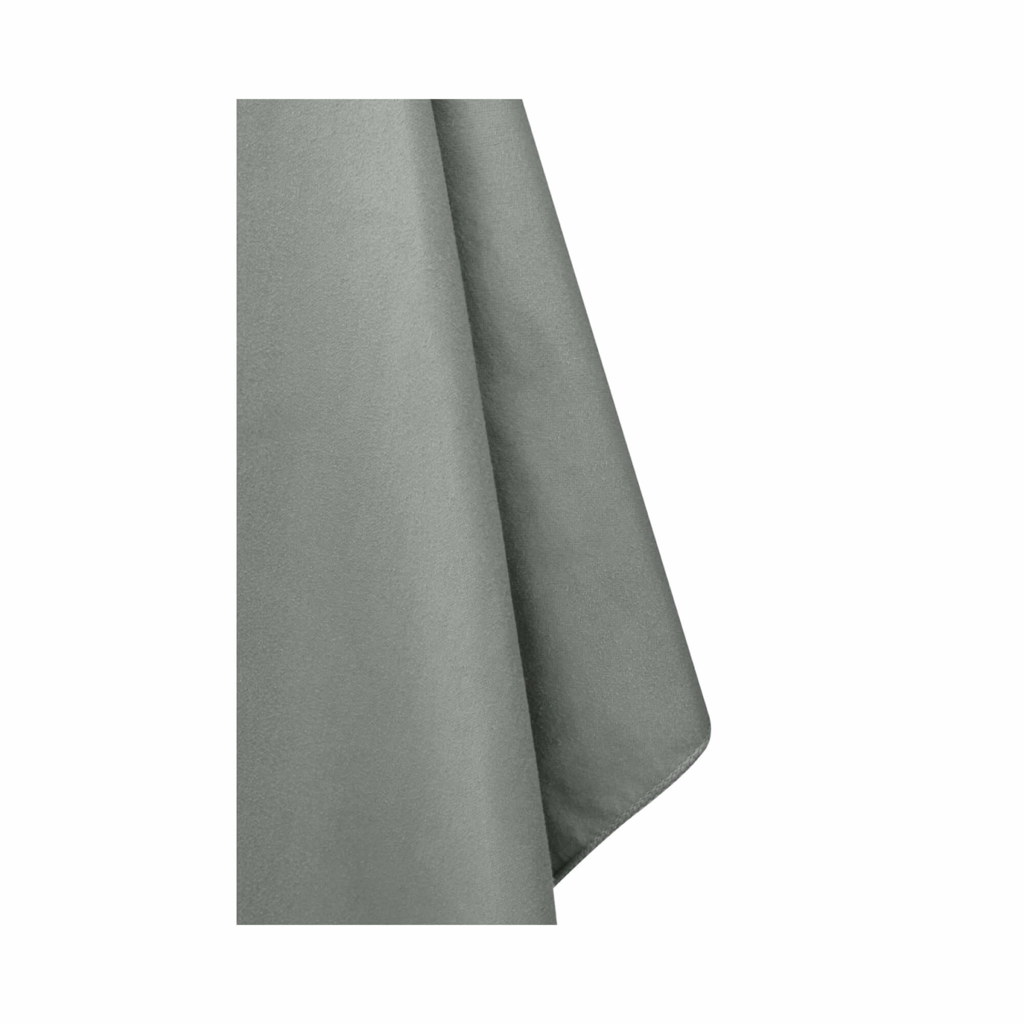 Drylite Towel-8