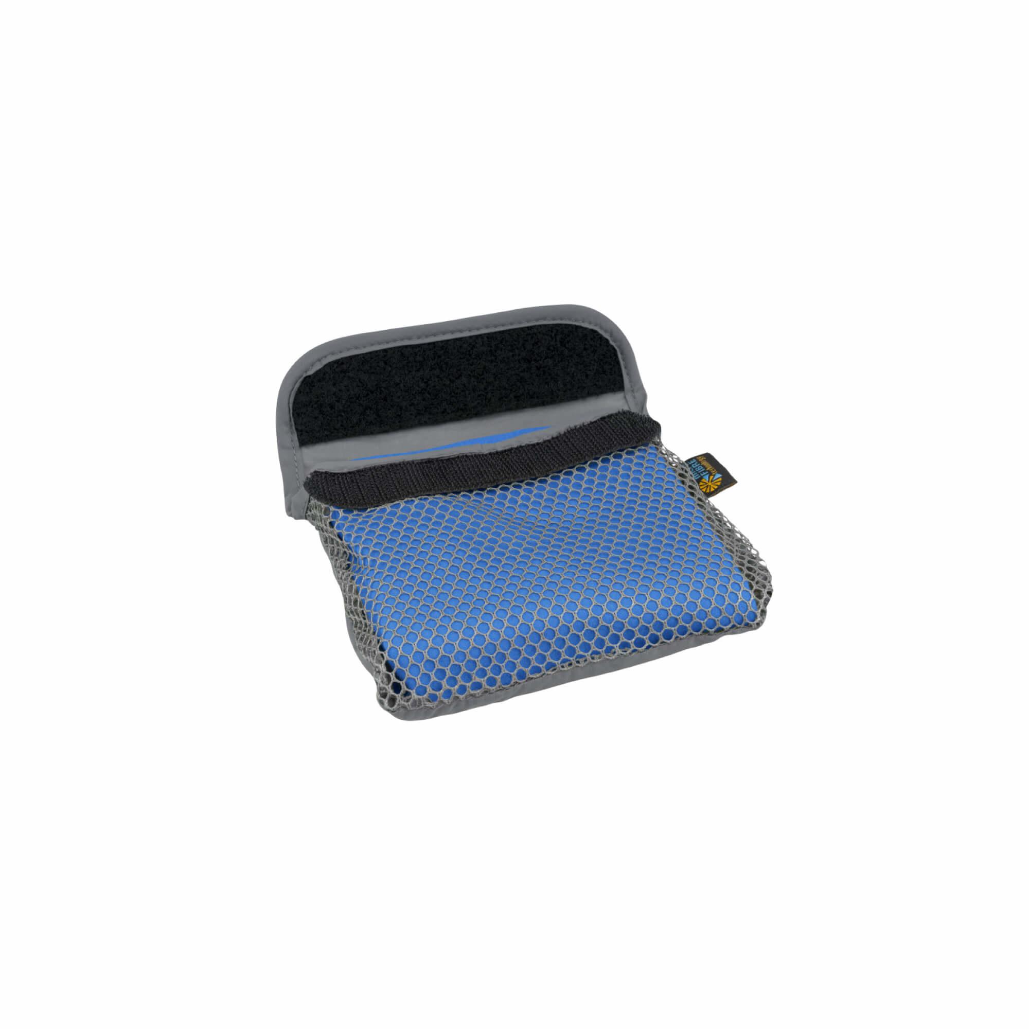 Drylite Towel-9
