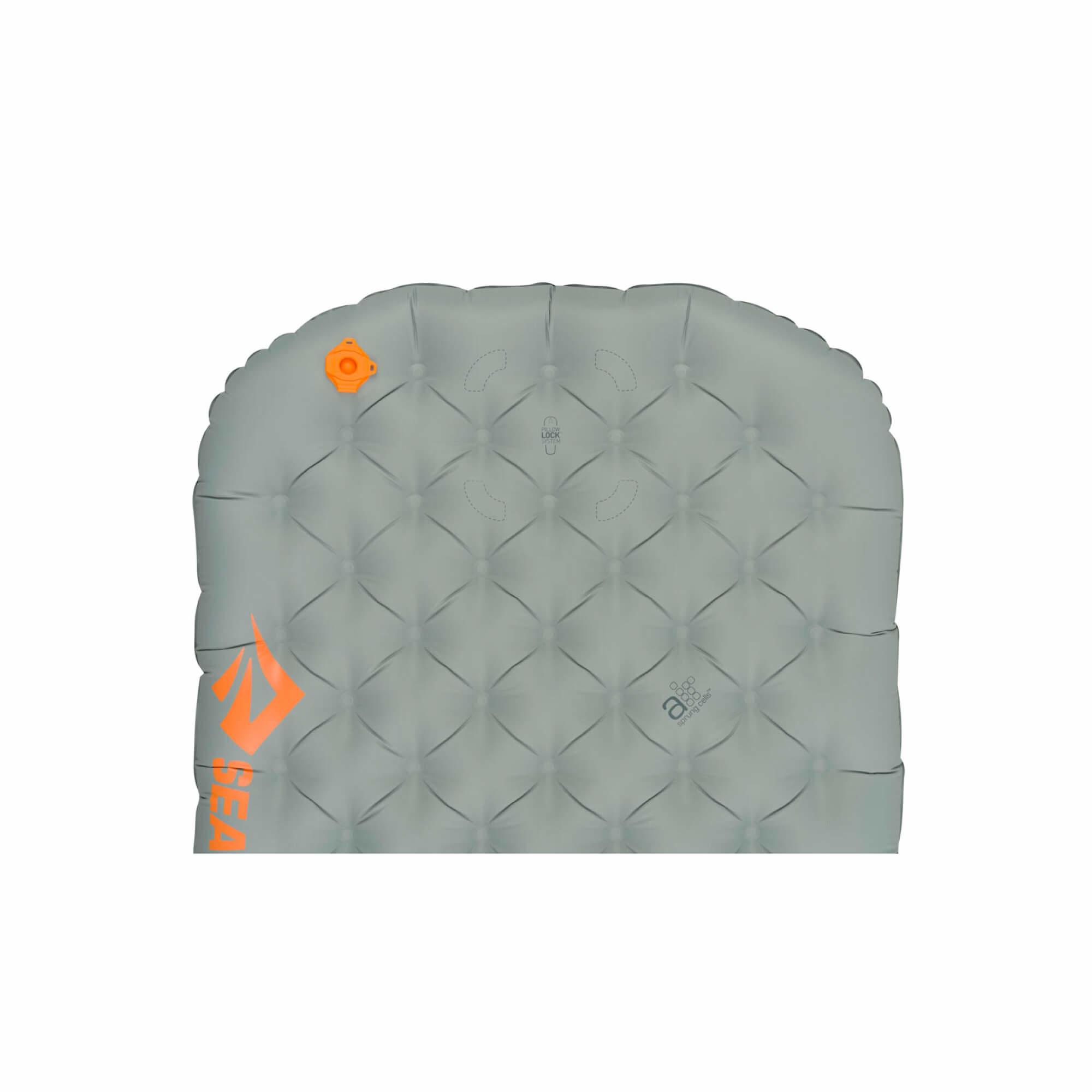 Ether Light XT Insulated Mat Regular-6