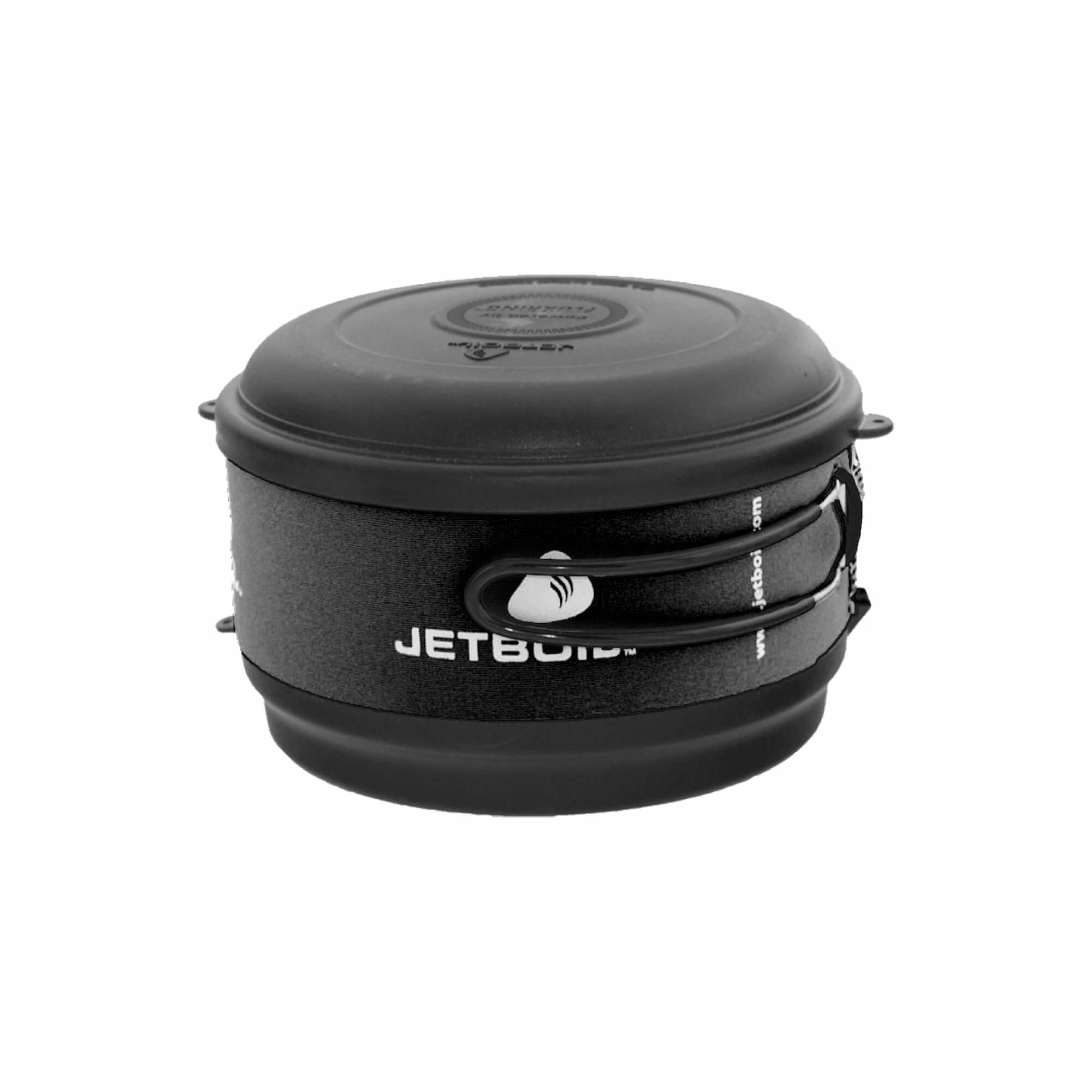 1.5 Litre Fluxring® Cooking Pot-1