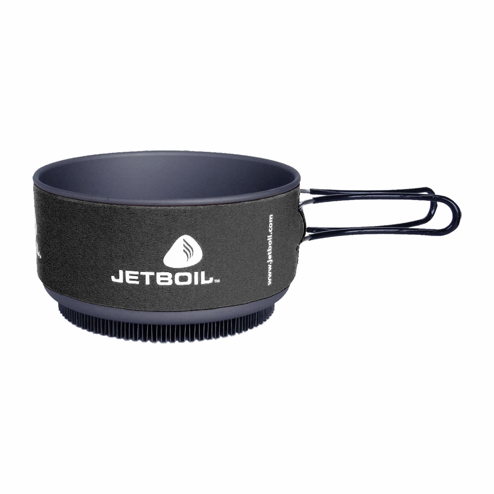 1.5 Litre Fluxring® Cooking Pot-2