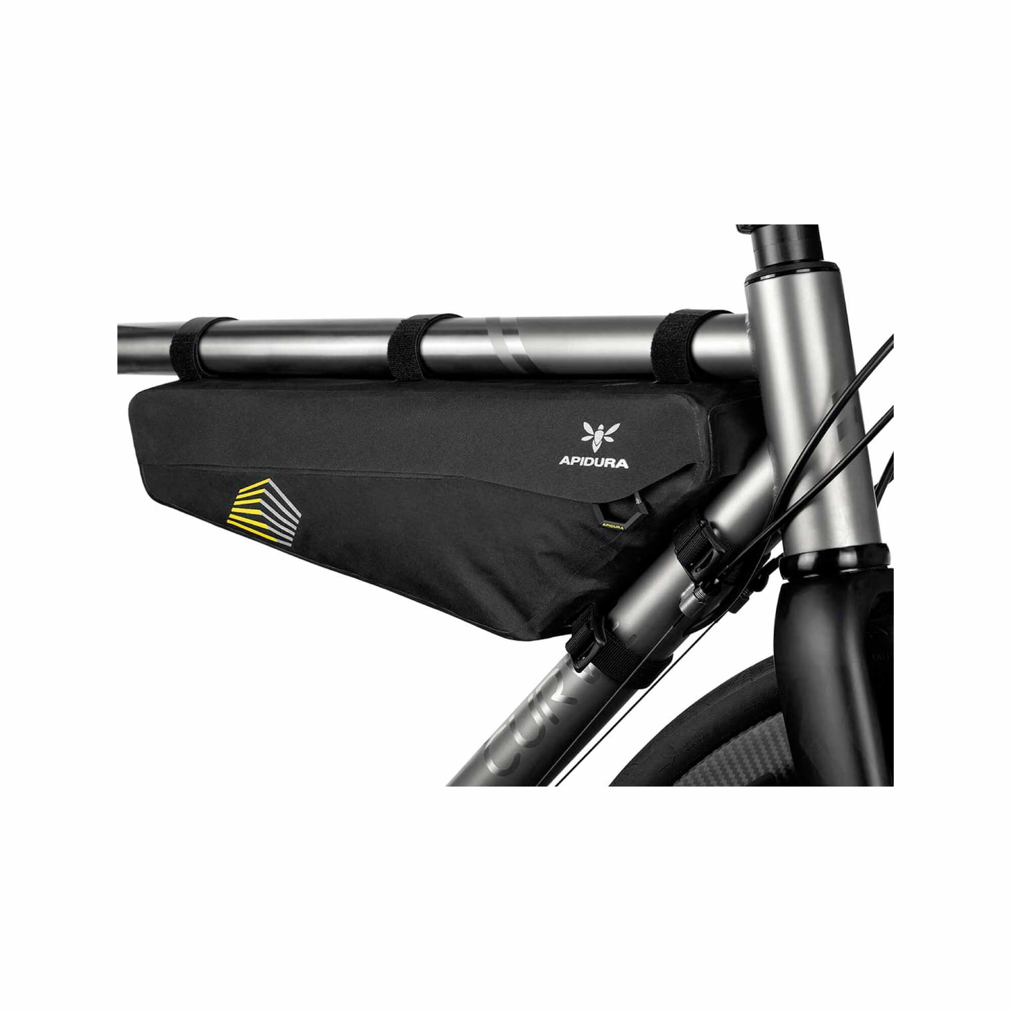 Racing Frame Pack-3