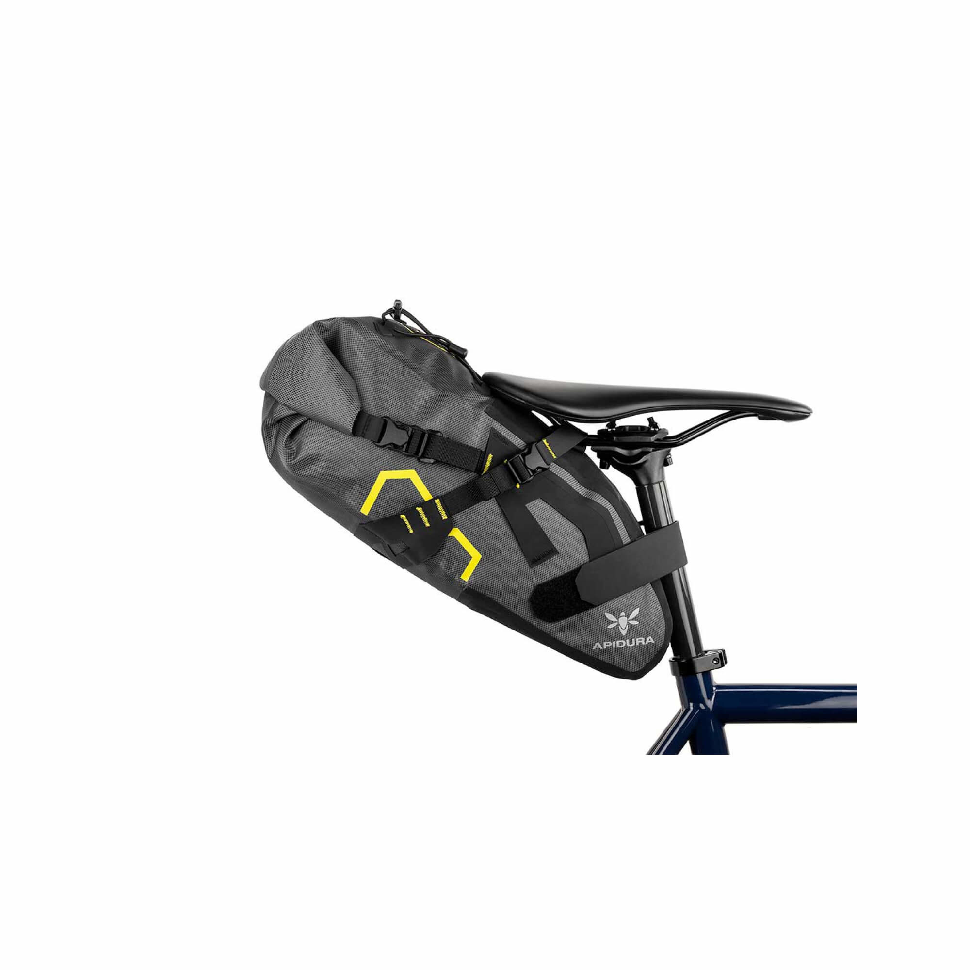 Expedition Saddle Pack-1