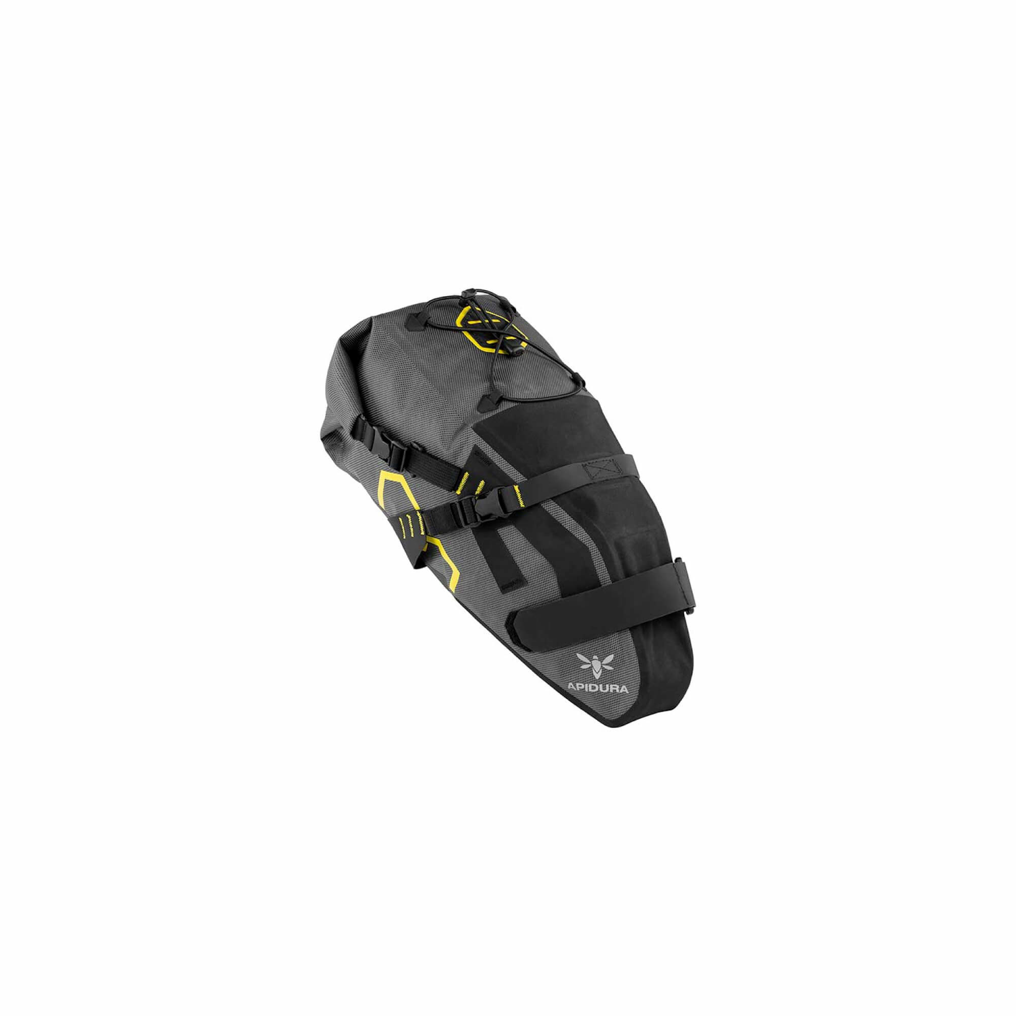 Expedition Saddle Pack-2