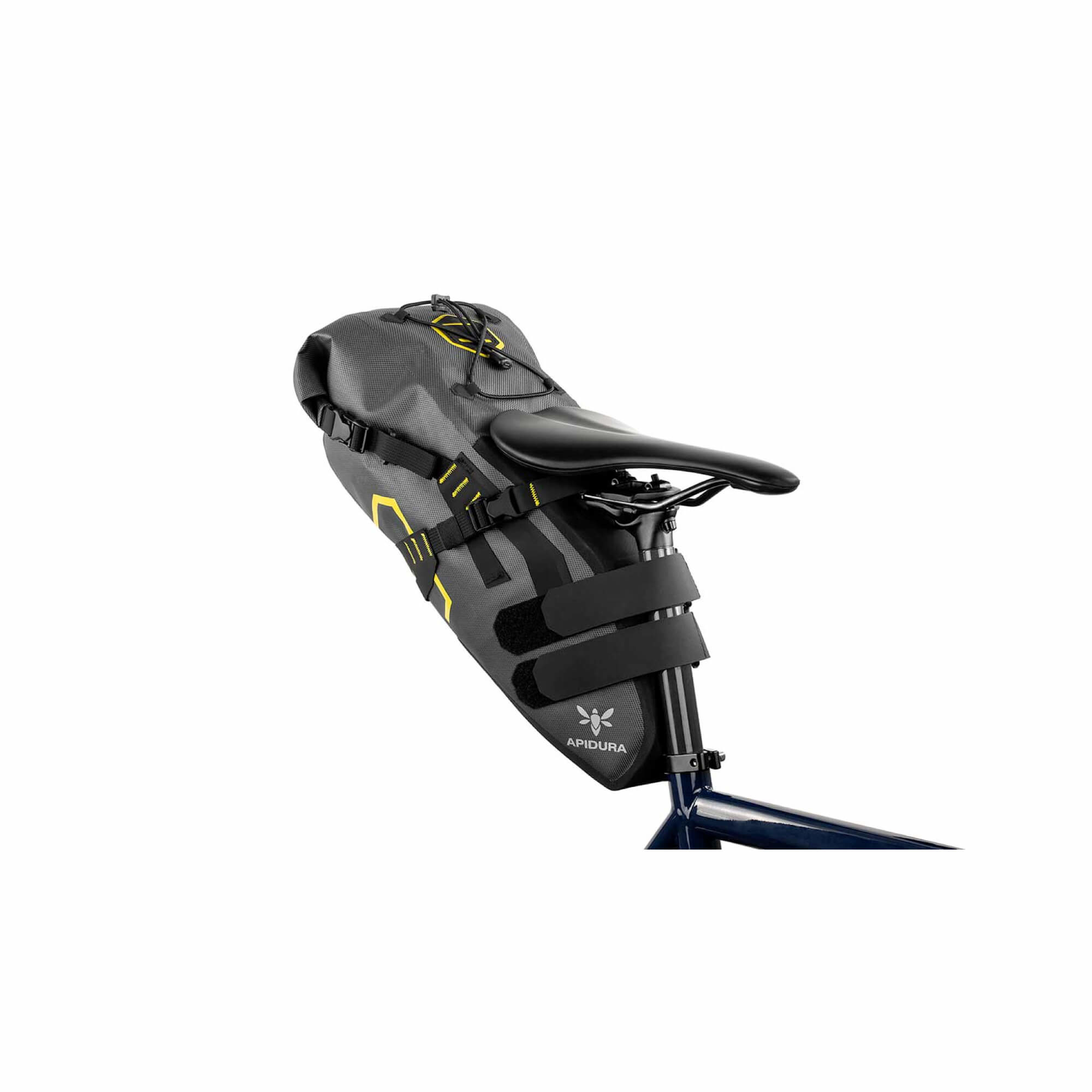 Expedition Saddle Pack-6