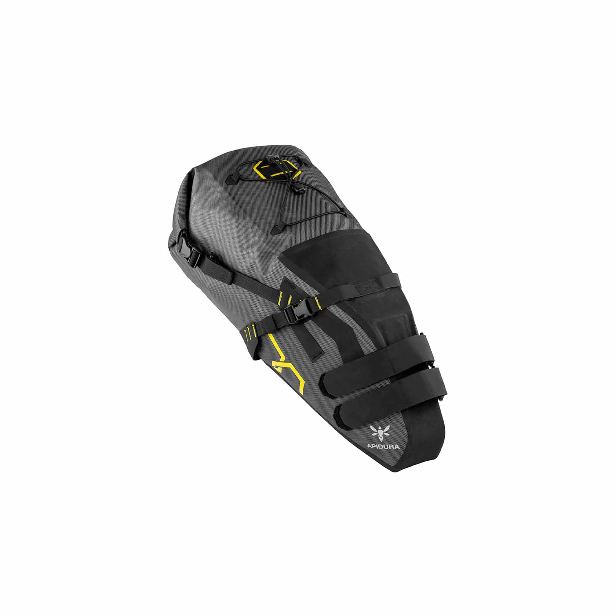 Expedition Saddle Pack-11