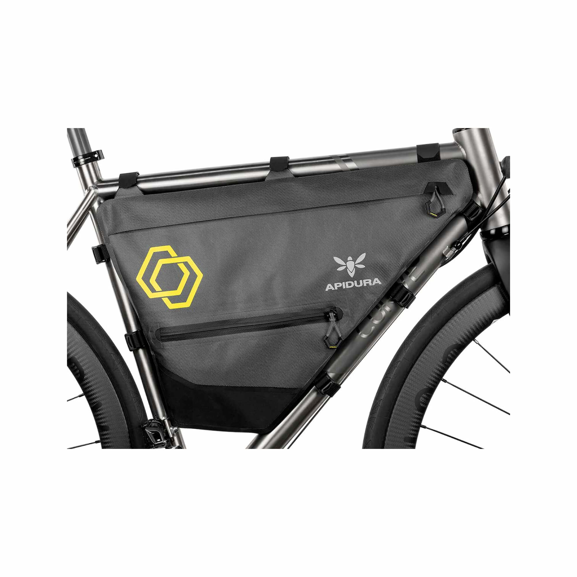 Expedition Full Frame Pack-6
