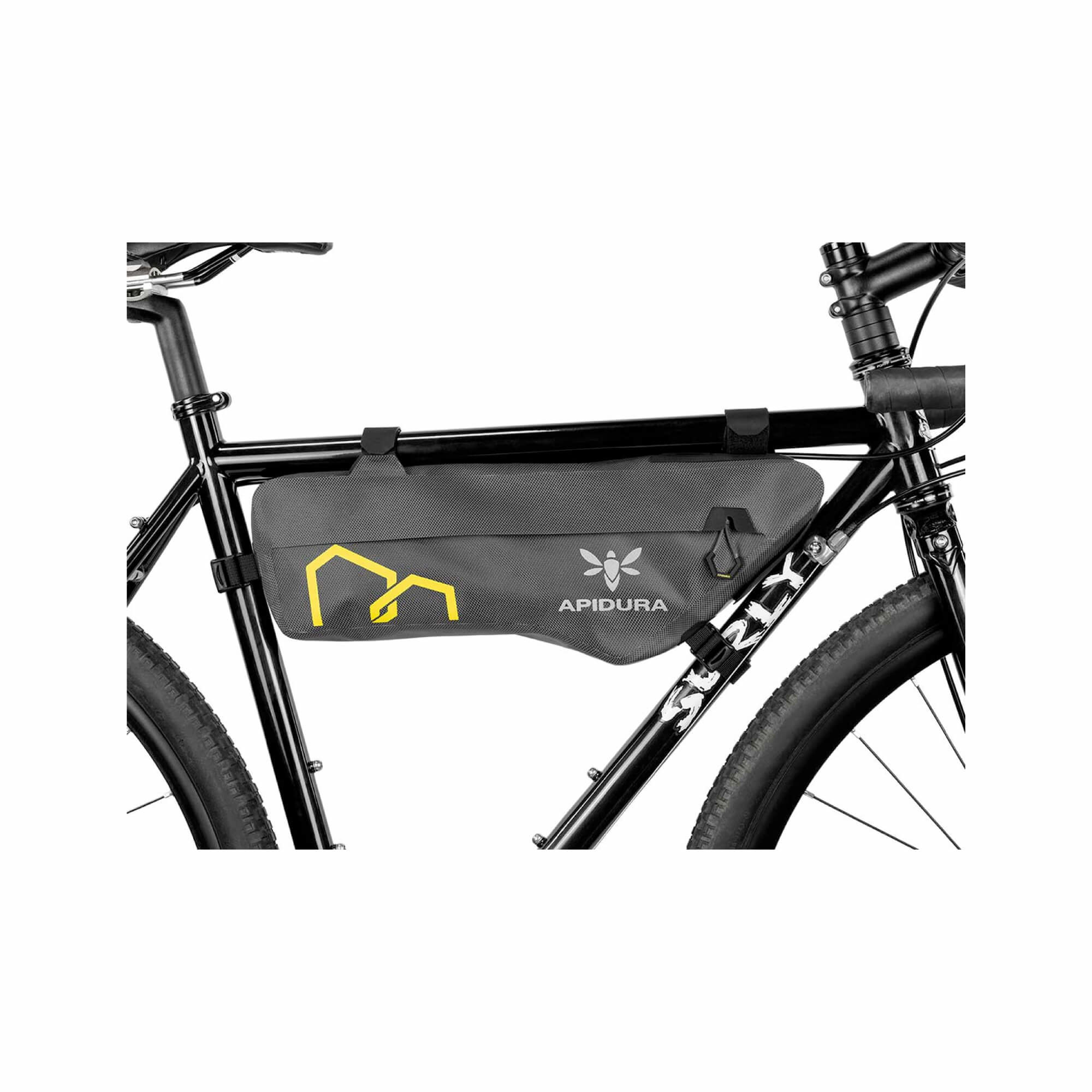 Expedition Frame Pack-1