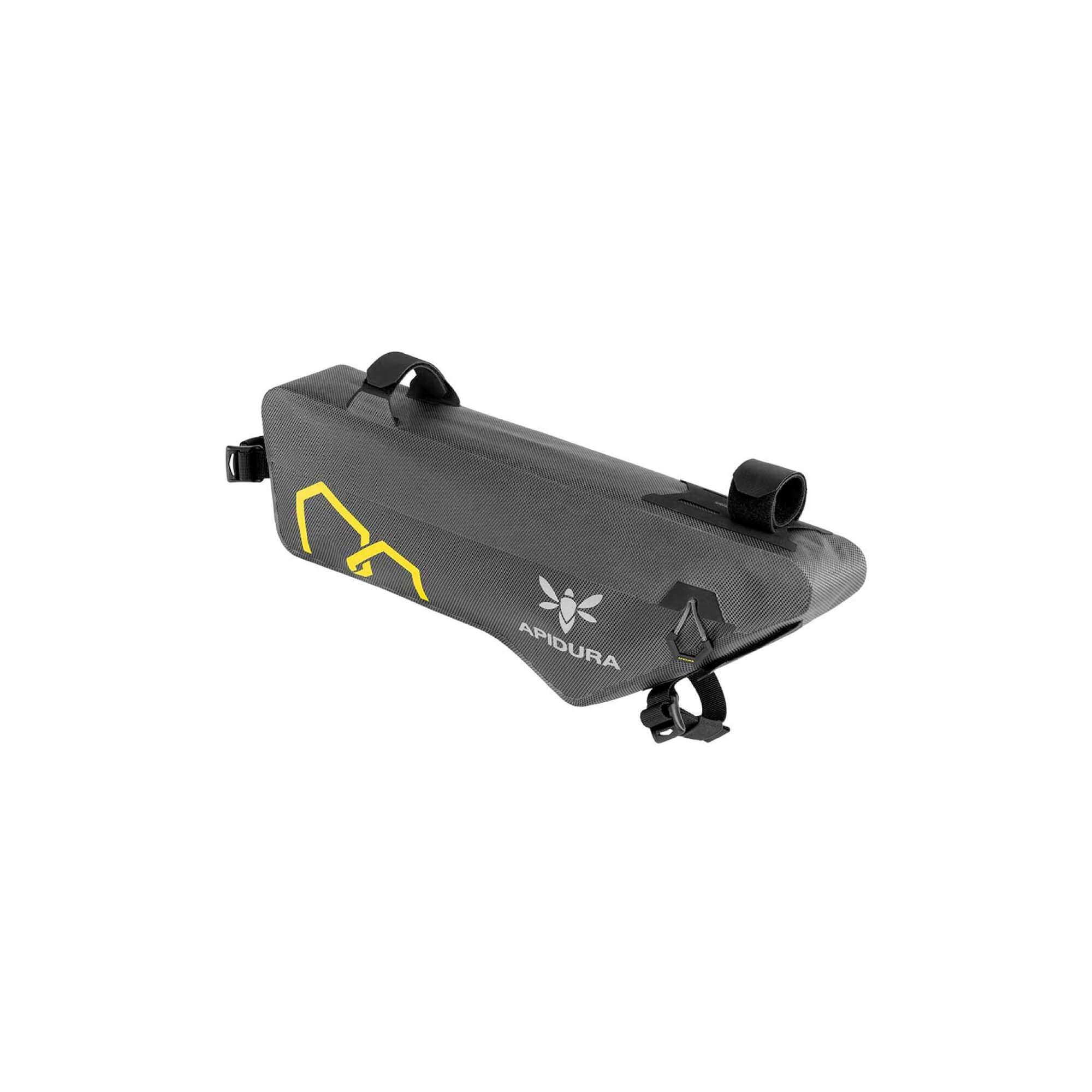Expedition Frame Pack-4