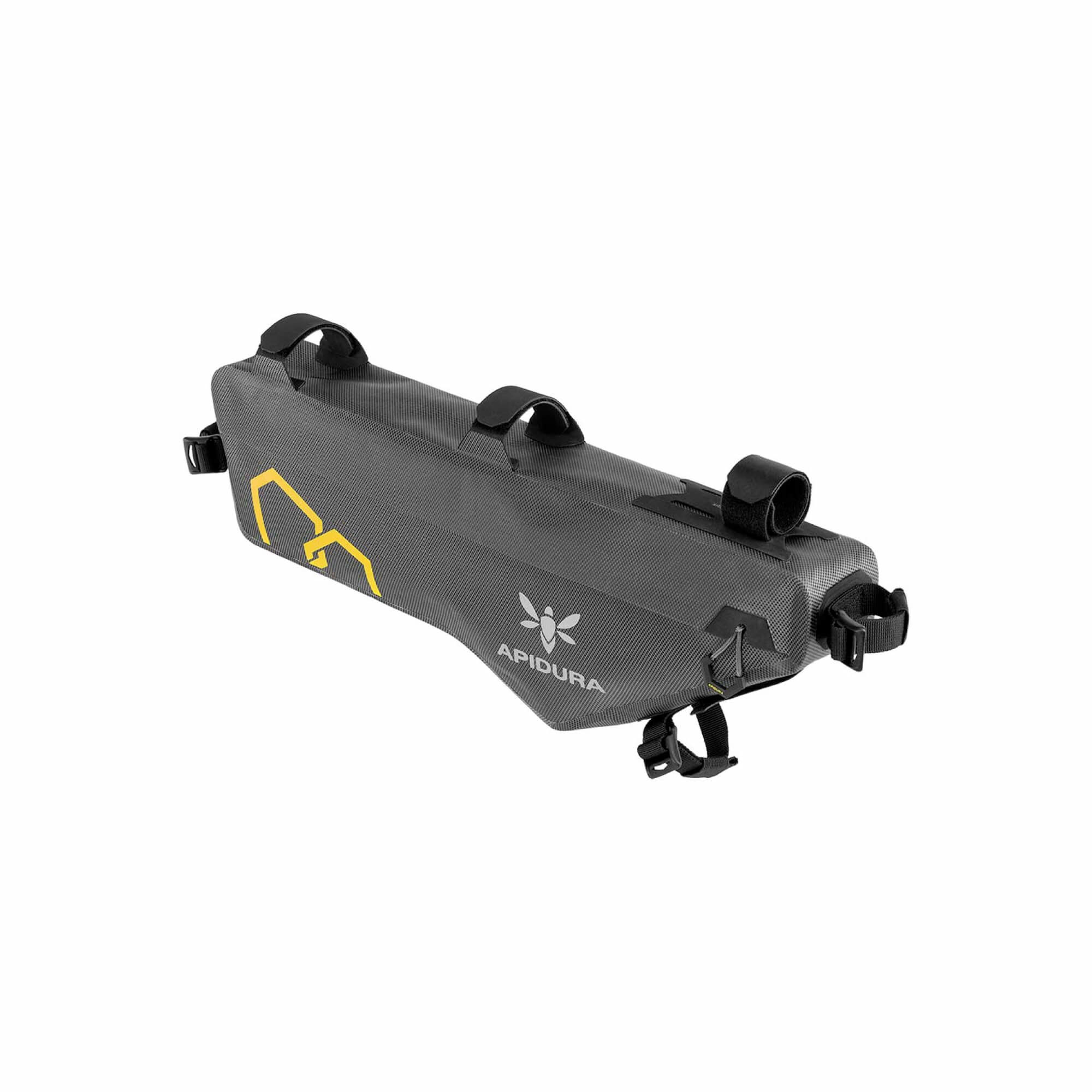Expedition Frame Pack-2