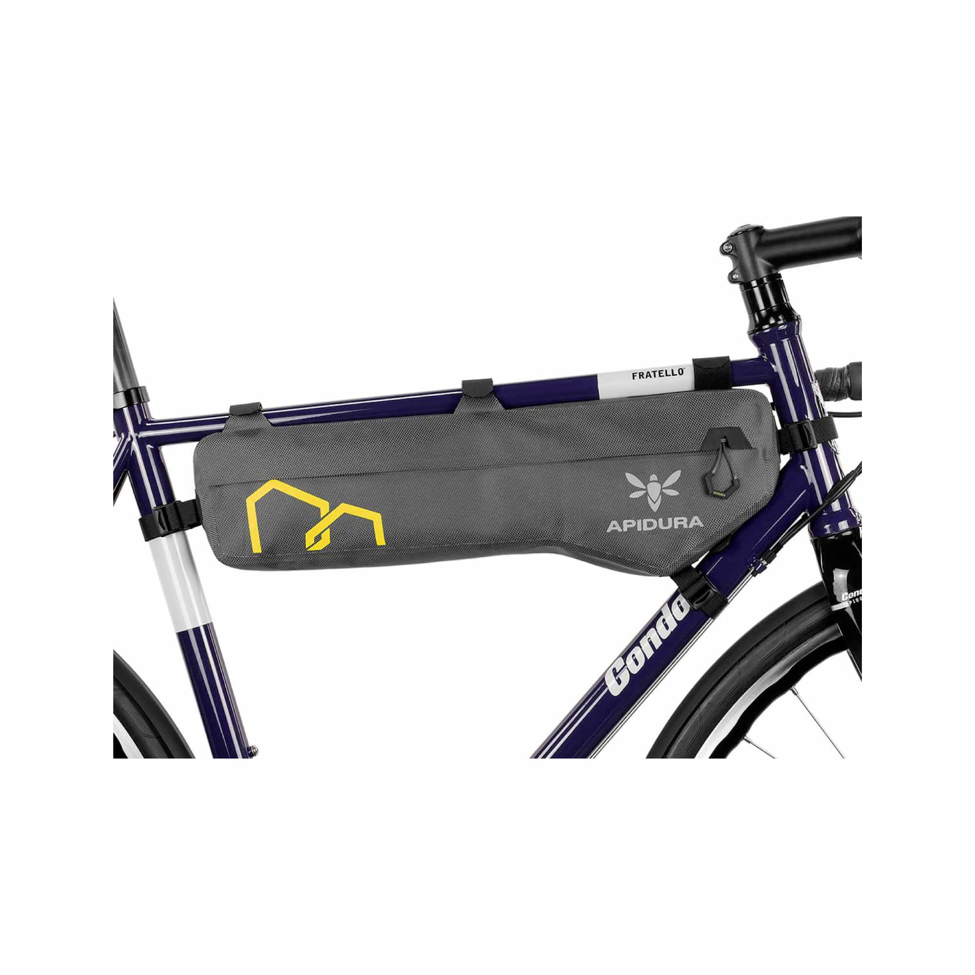 Expedition Frame Pack-7