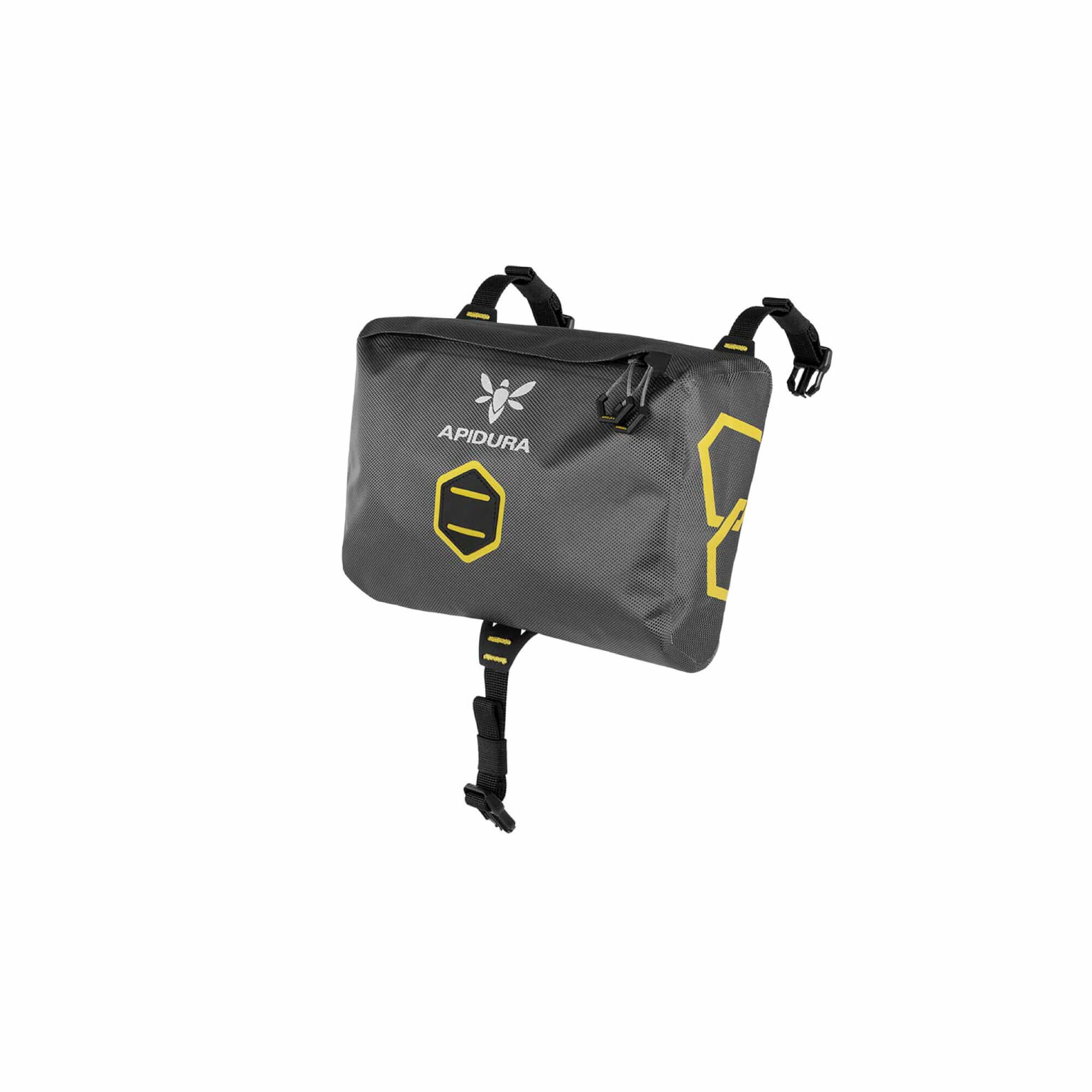 Expedition Accessory Pocket-5