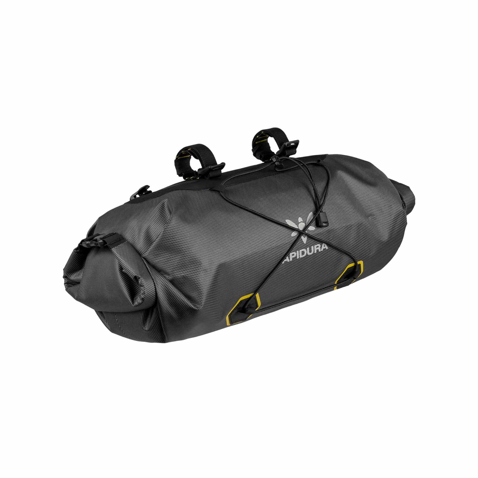 Expedition Handlebar Pack-2