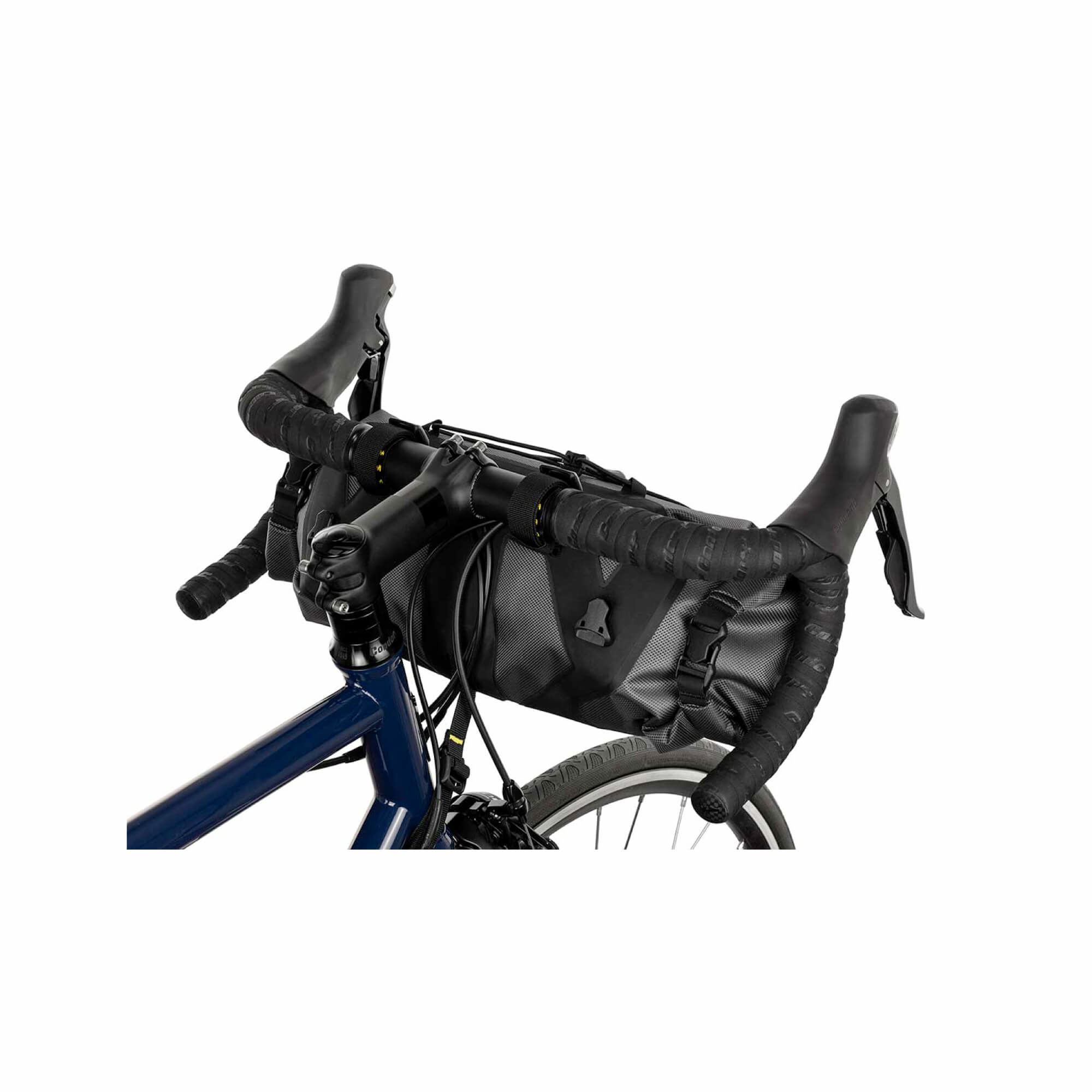 Expedition Handlebar Pack-10