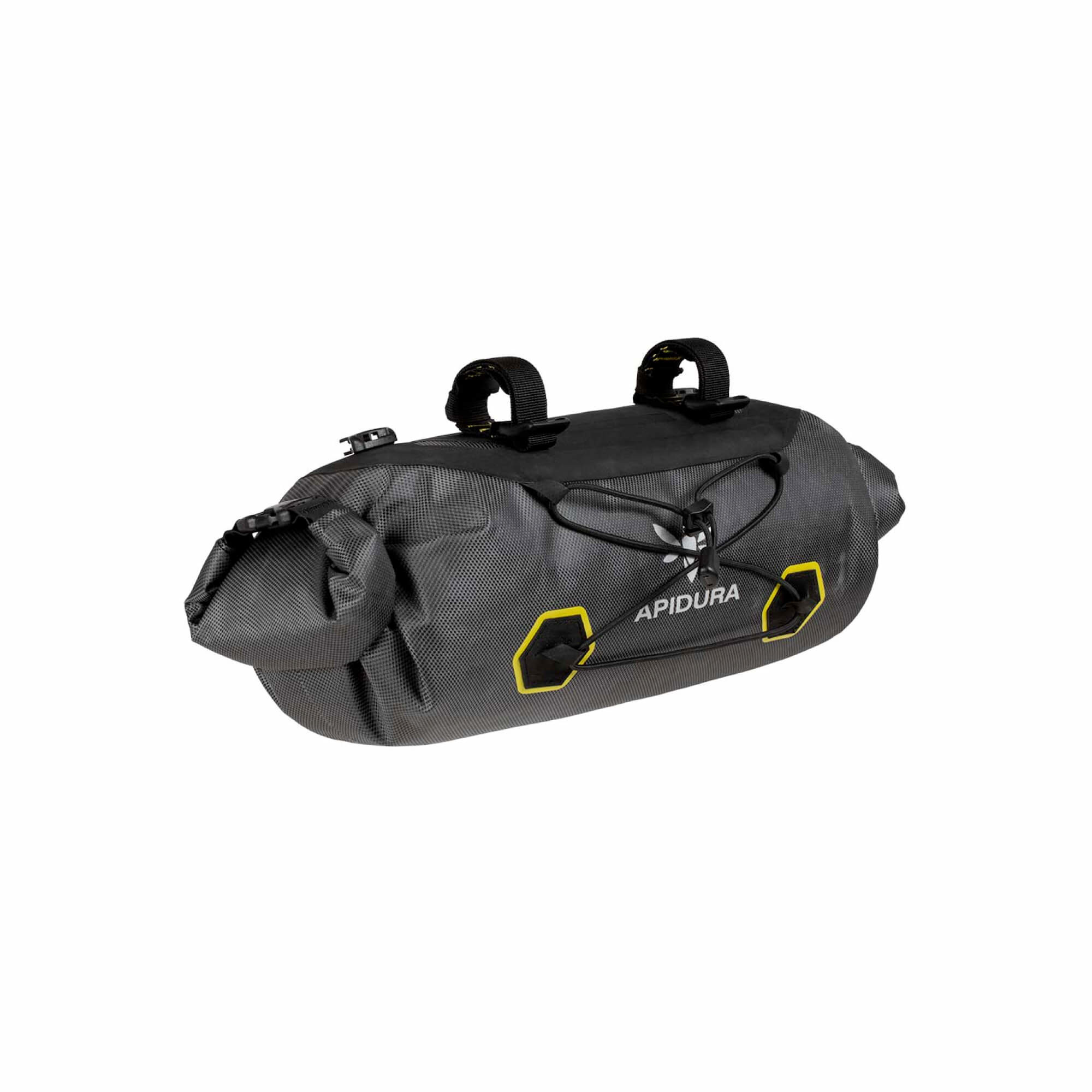 Expedition Handlebar Pack-11