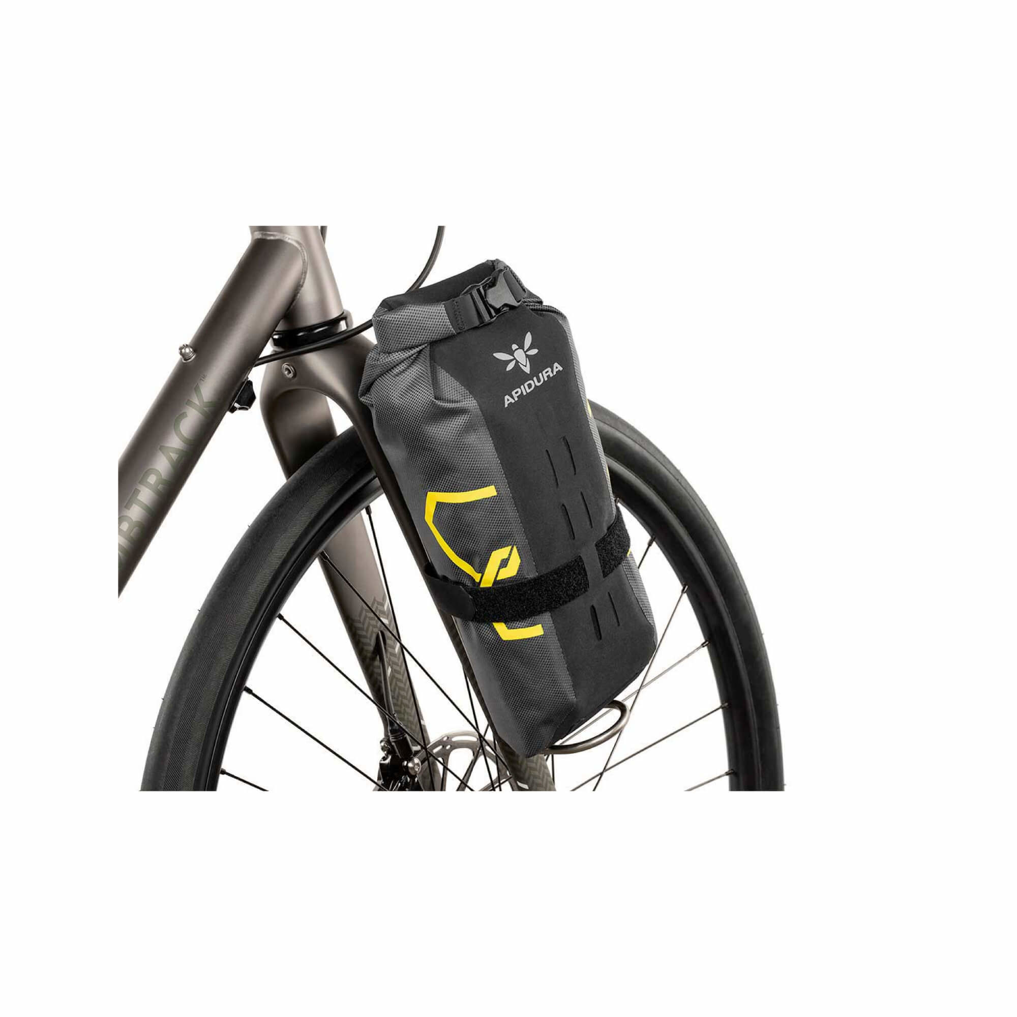Expedition Fork Pack-3
