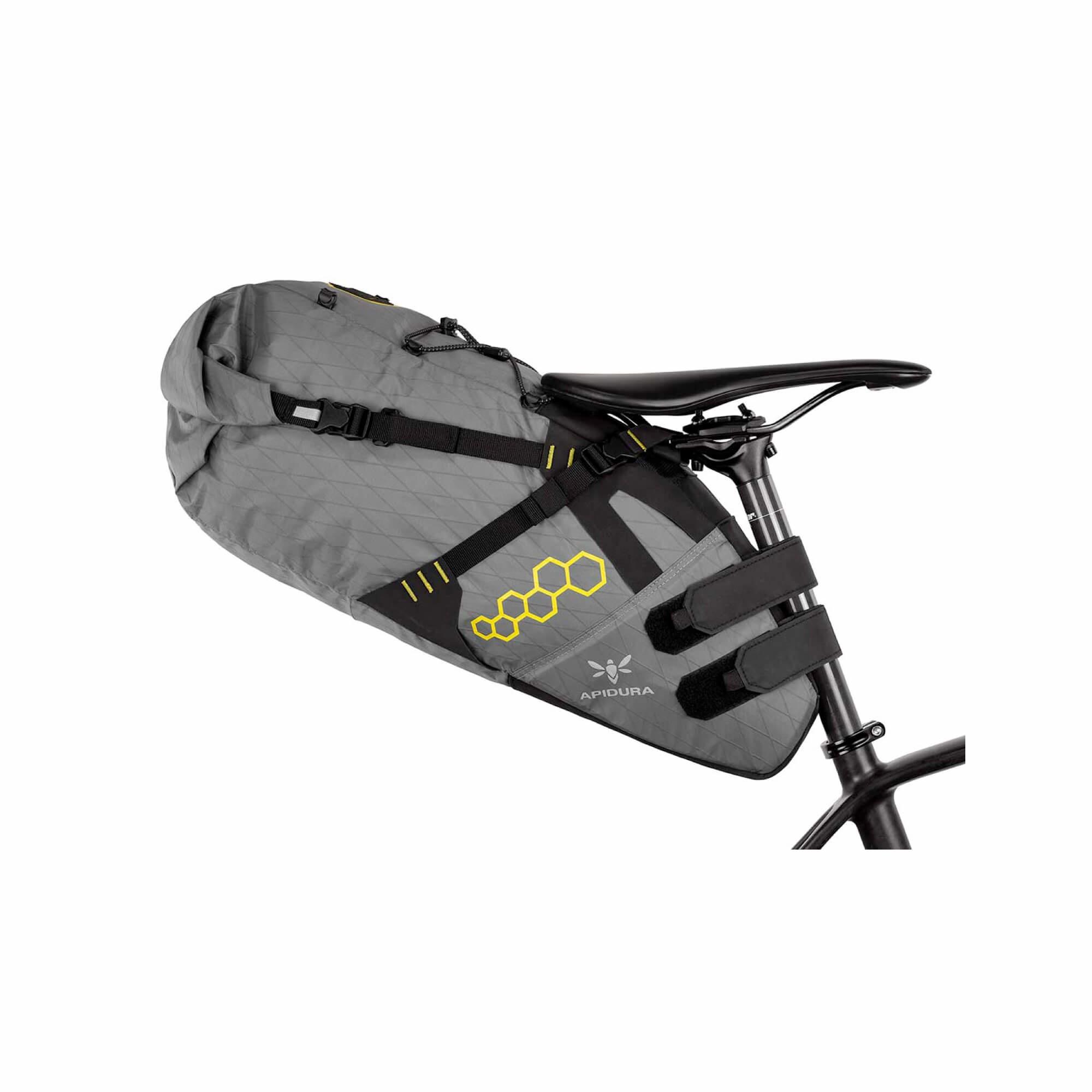 Backcountry Saddle Pack-9
