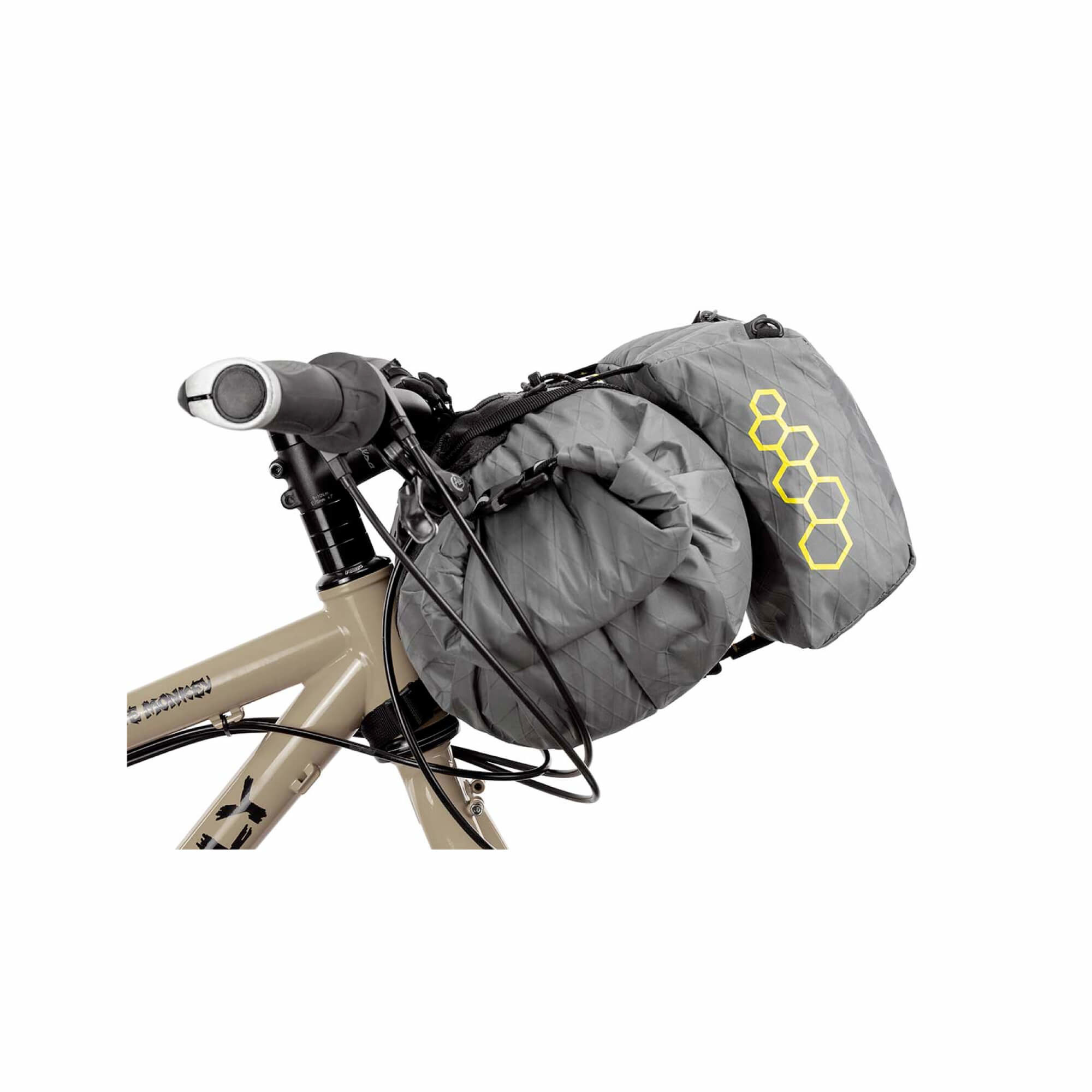 Backcountry Accesory Pocket-4