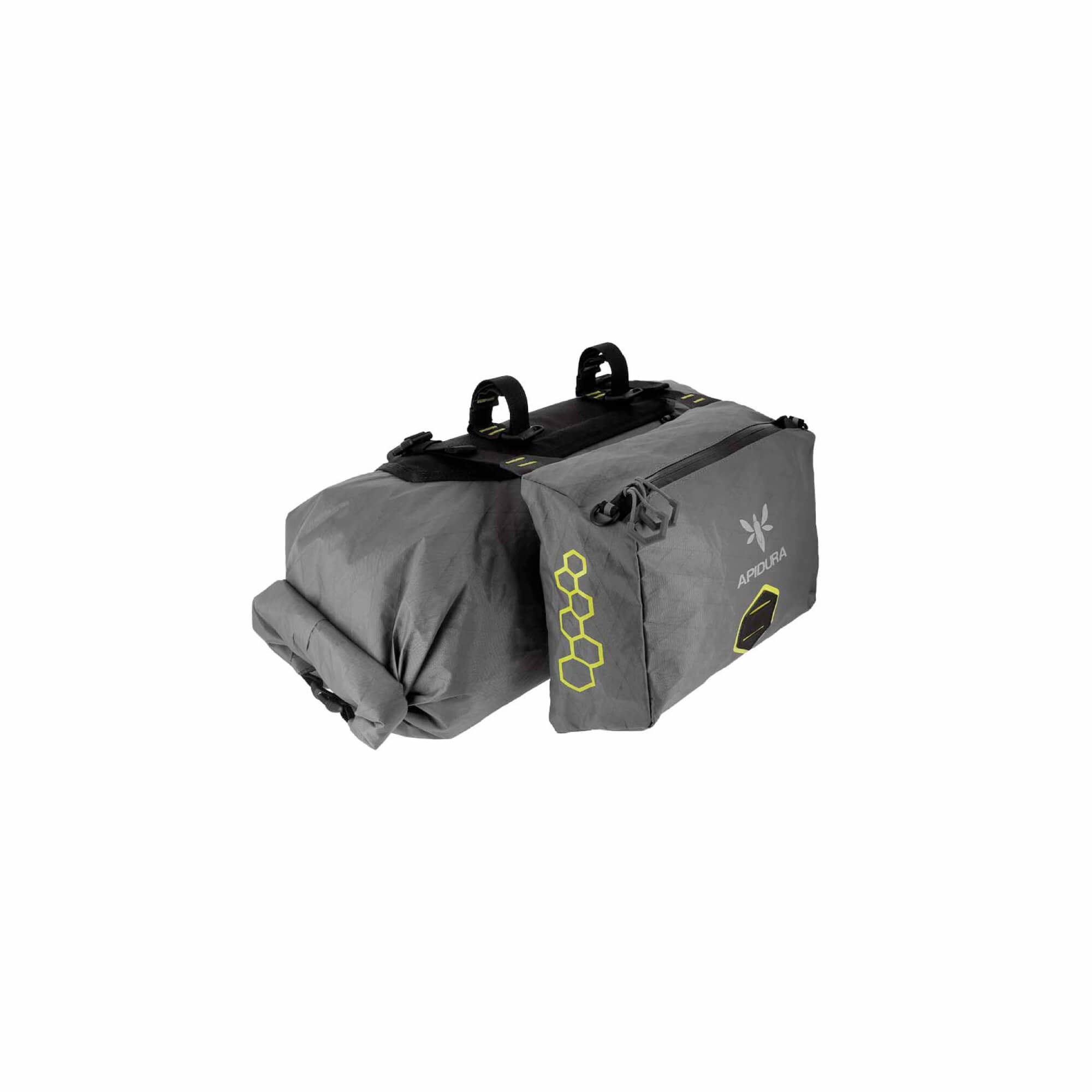 Backcountry Accesory Pocket-2