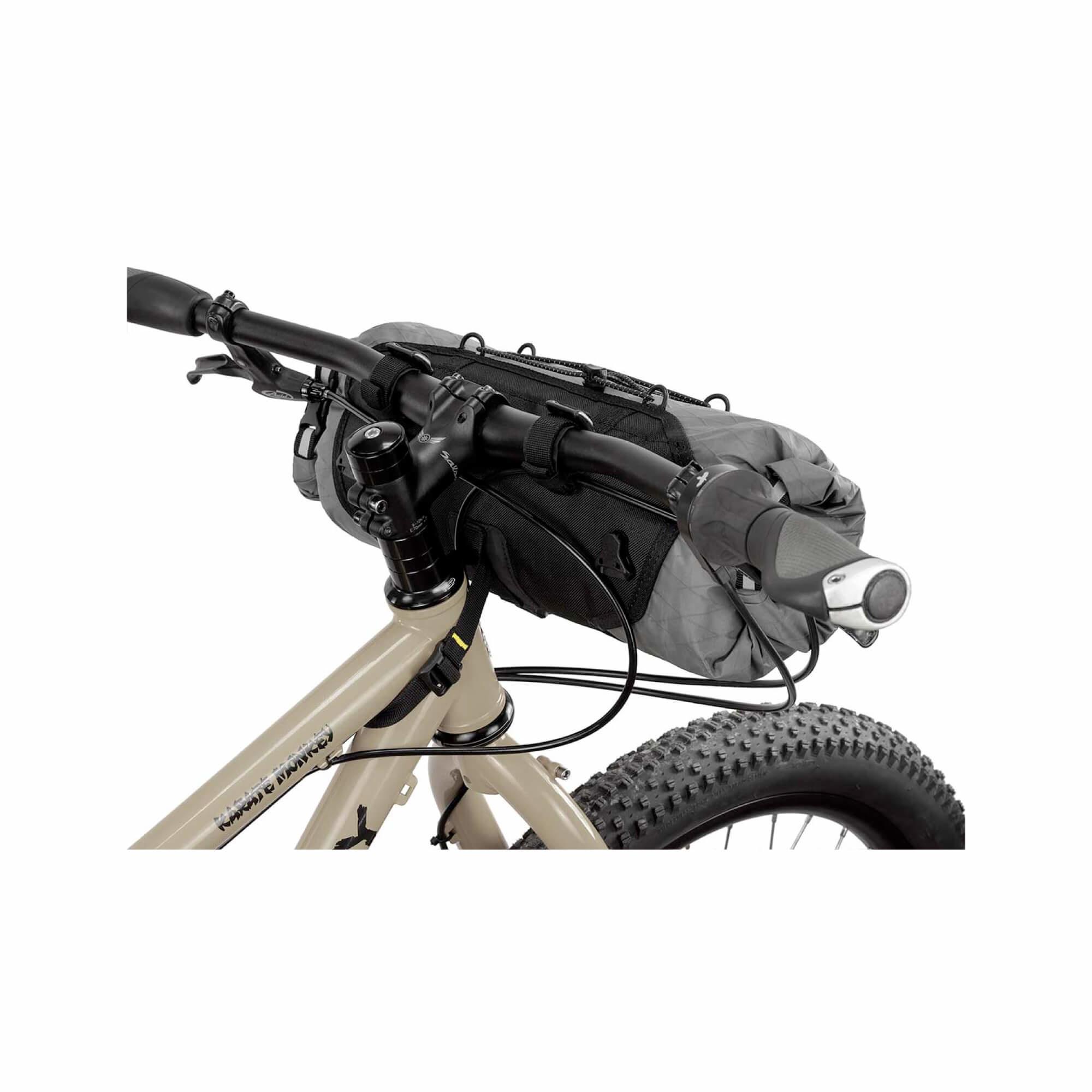Backcountry Handlebar Pack-6