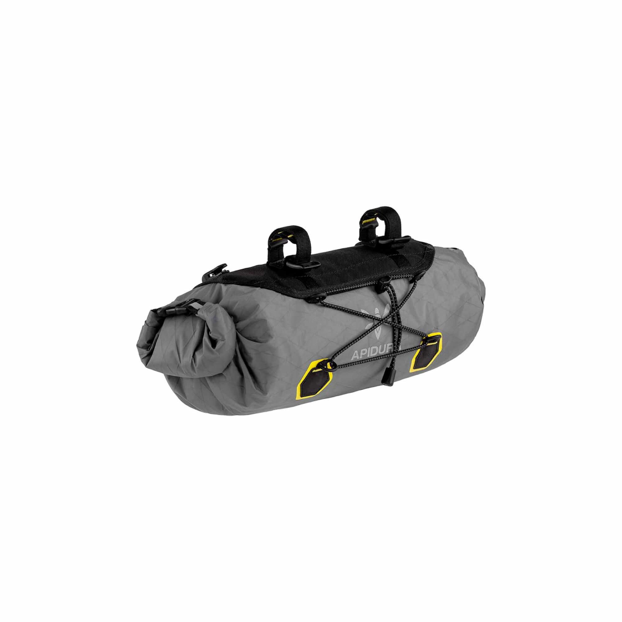 Backcountry Handlebar Pack-2
