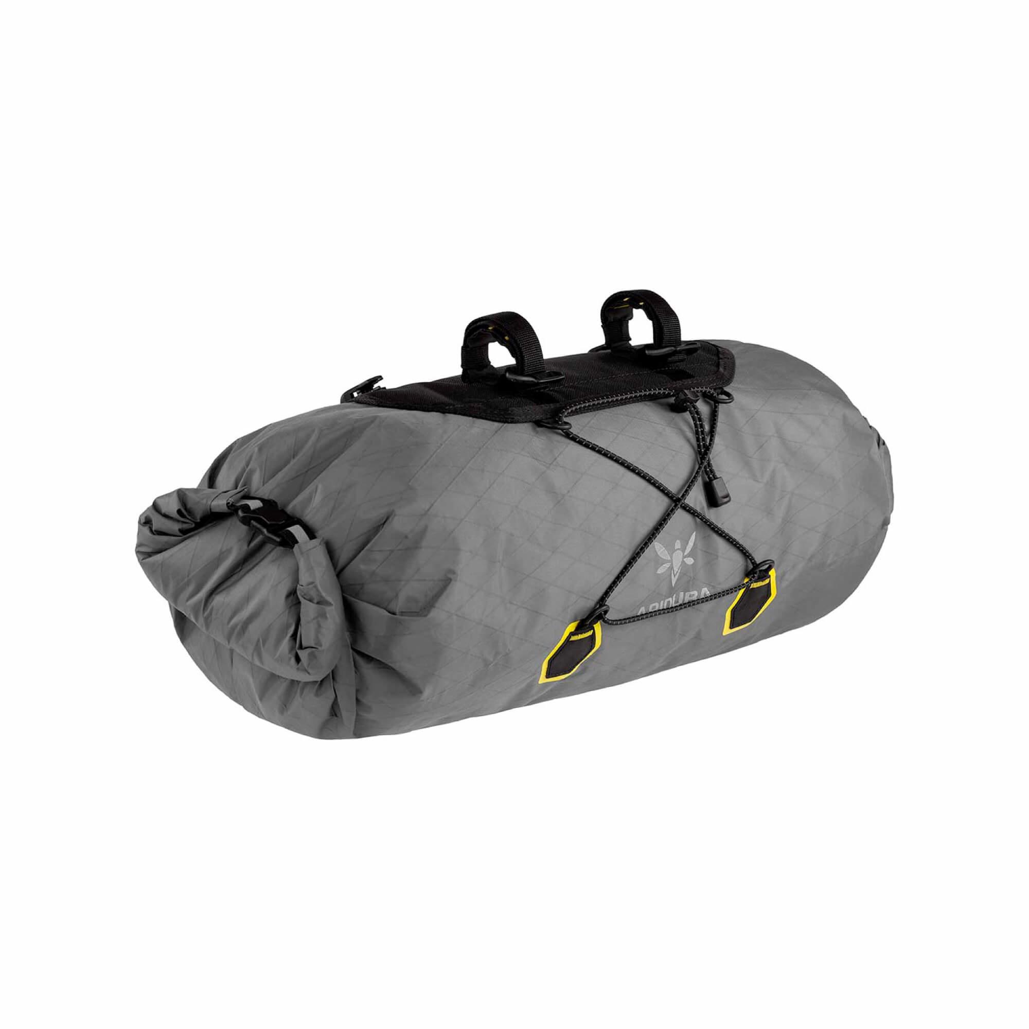 Backcountry Handlebar Pack-11