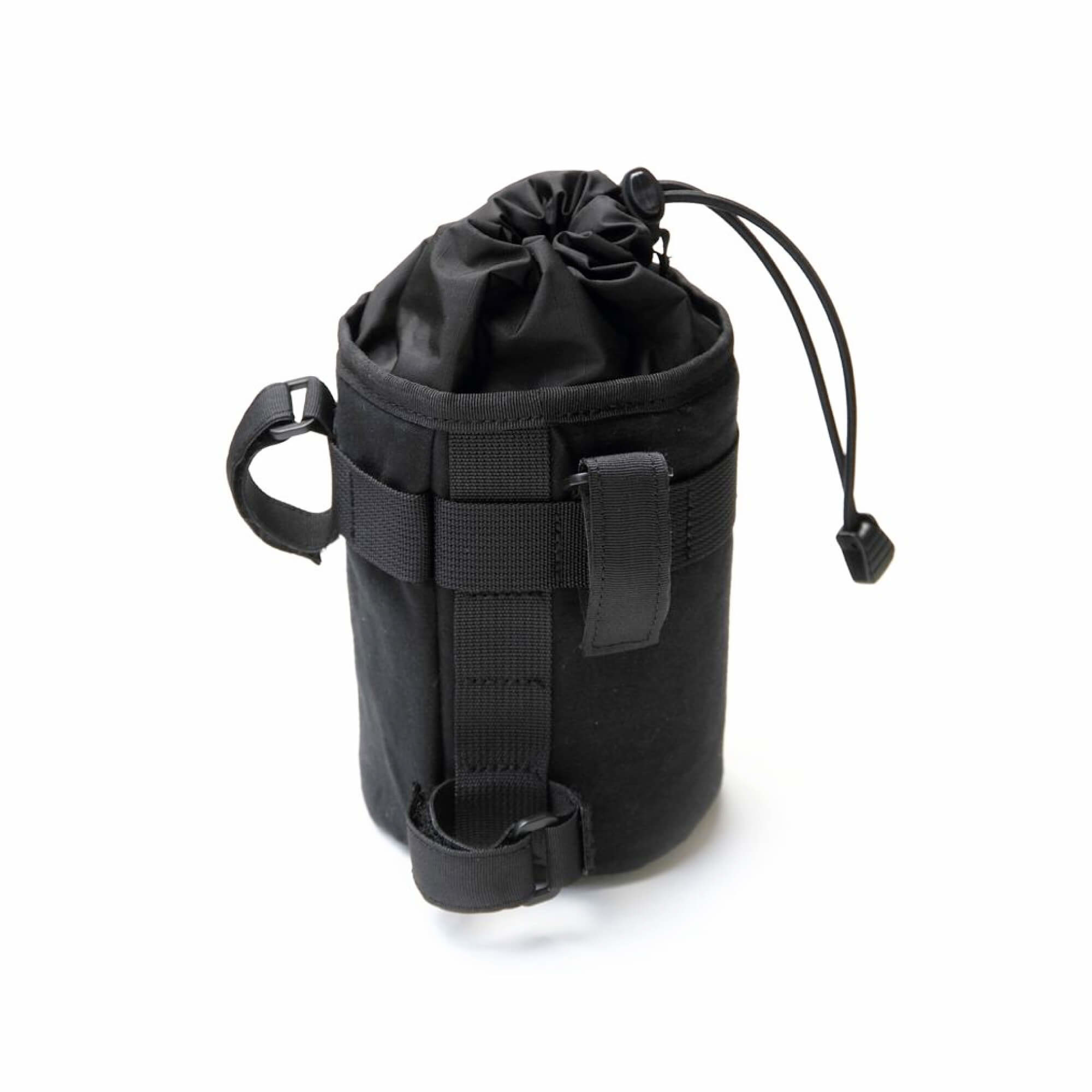 Stem Bag-2