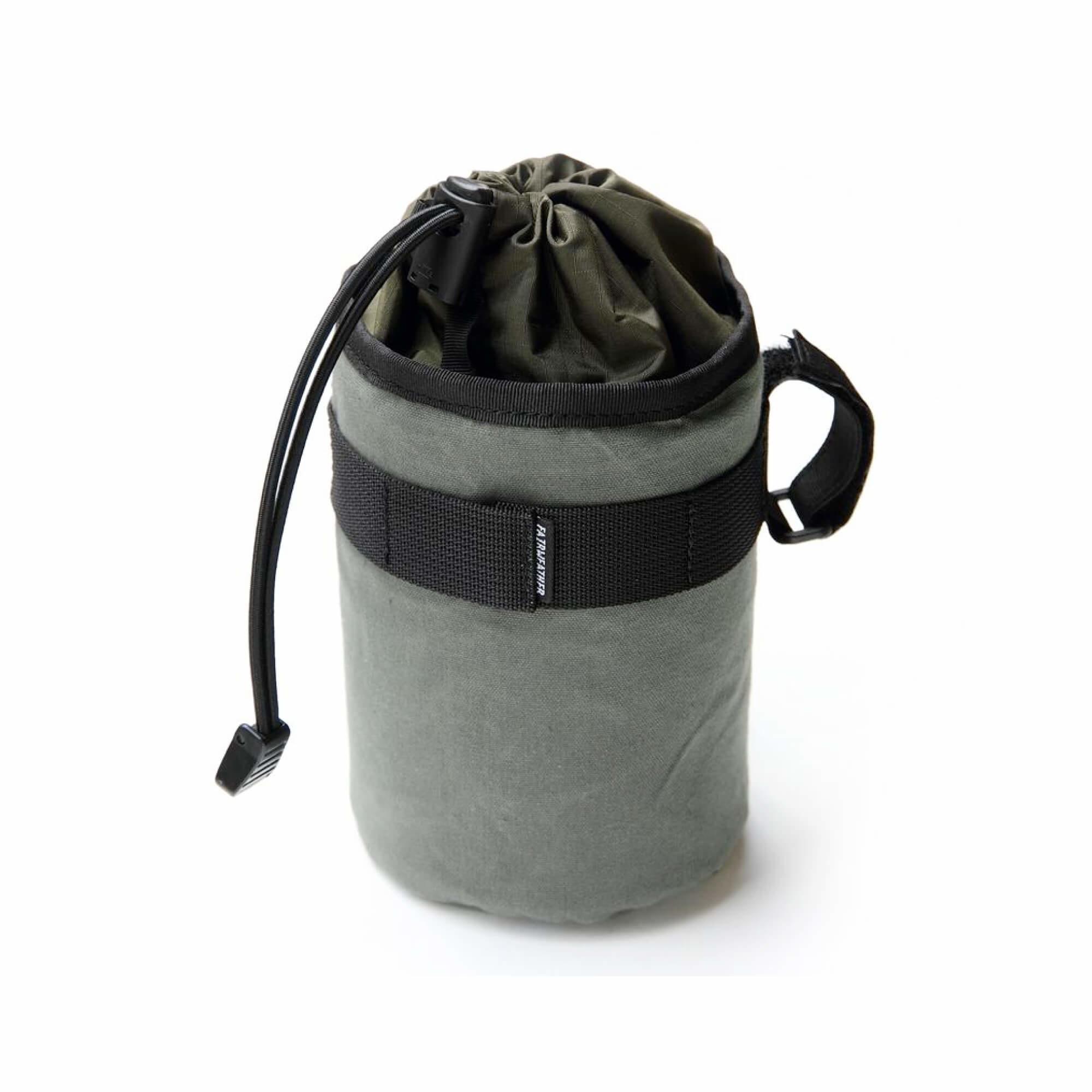 Stem Bag-4