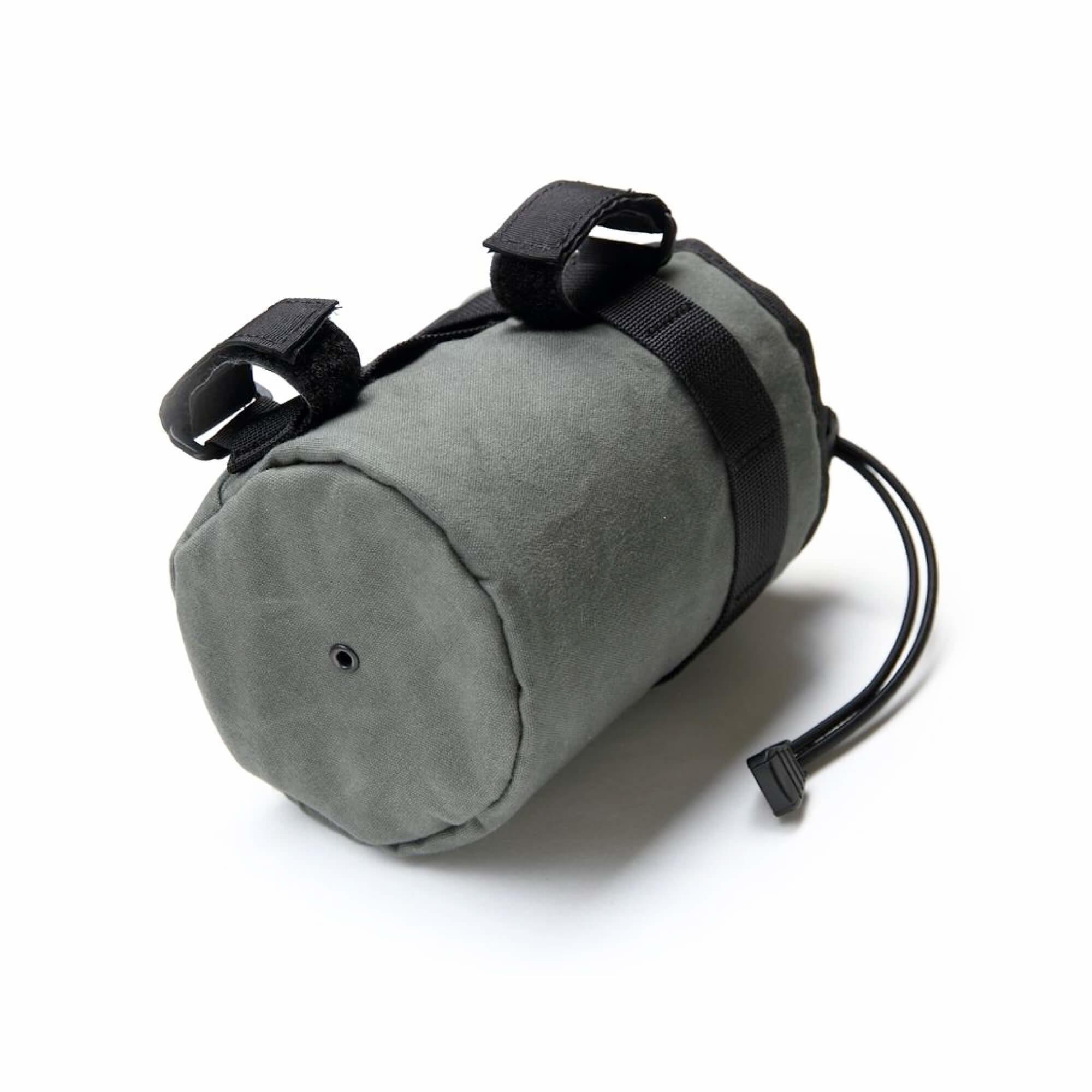 Stem Bag-6