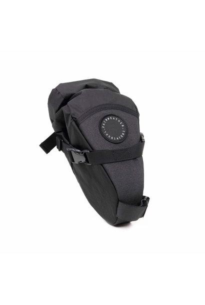 Seat Bag X-Pac