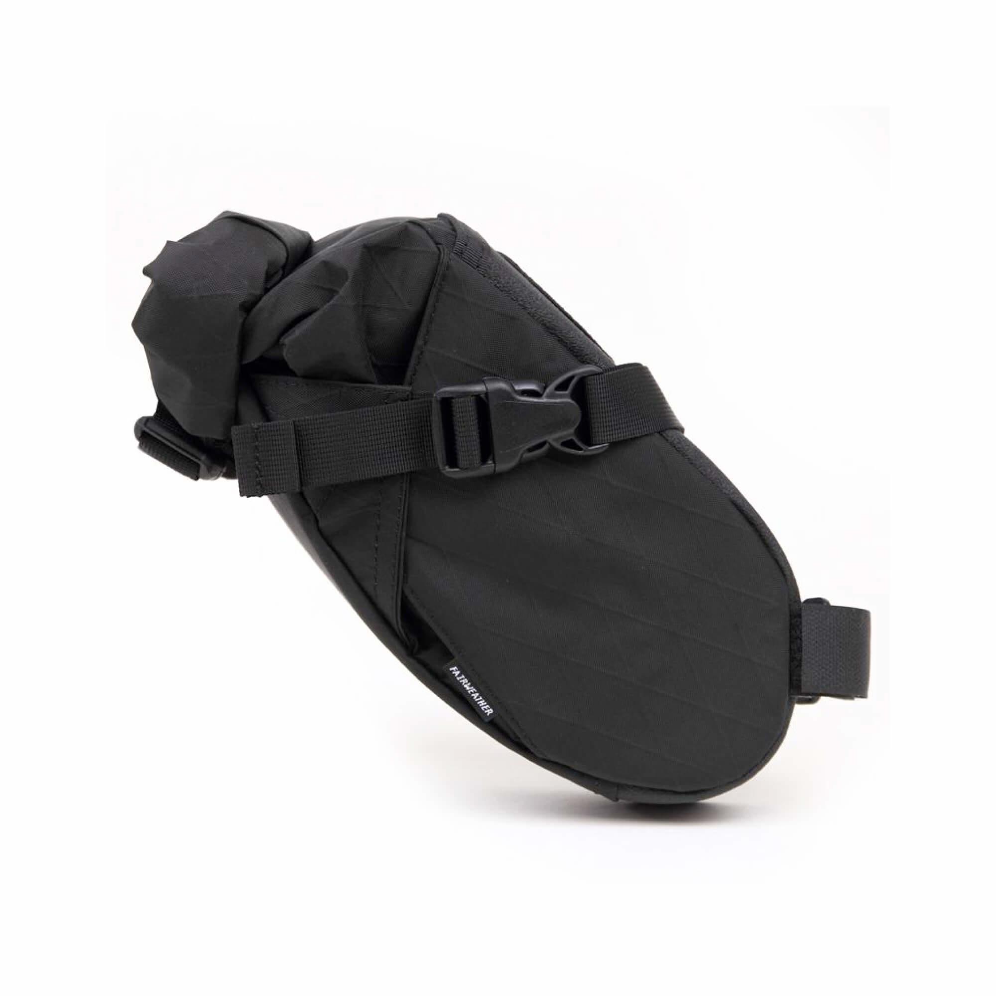 Seat Bag X-Pac-3